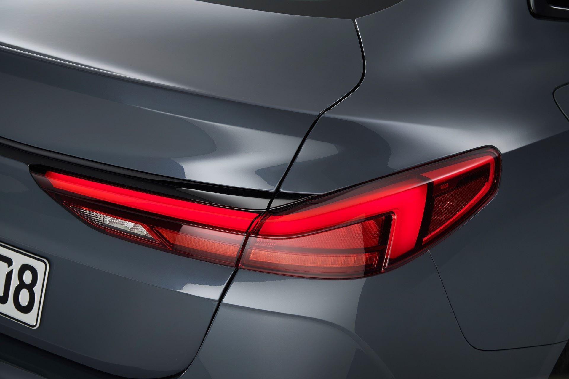 BMW-2-Series-Gran-Coupe-Studio-Photos12