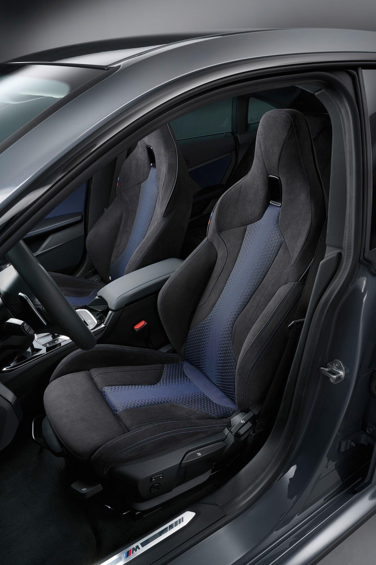BMW-2-Series-Gran-Coupe-Studio-Photos13