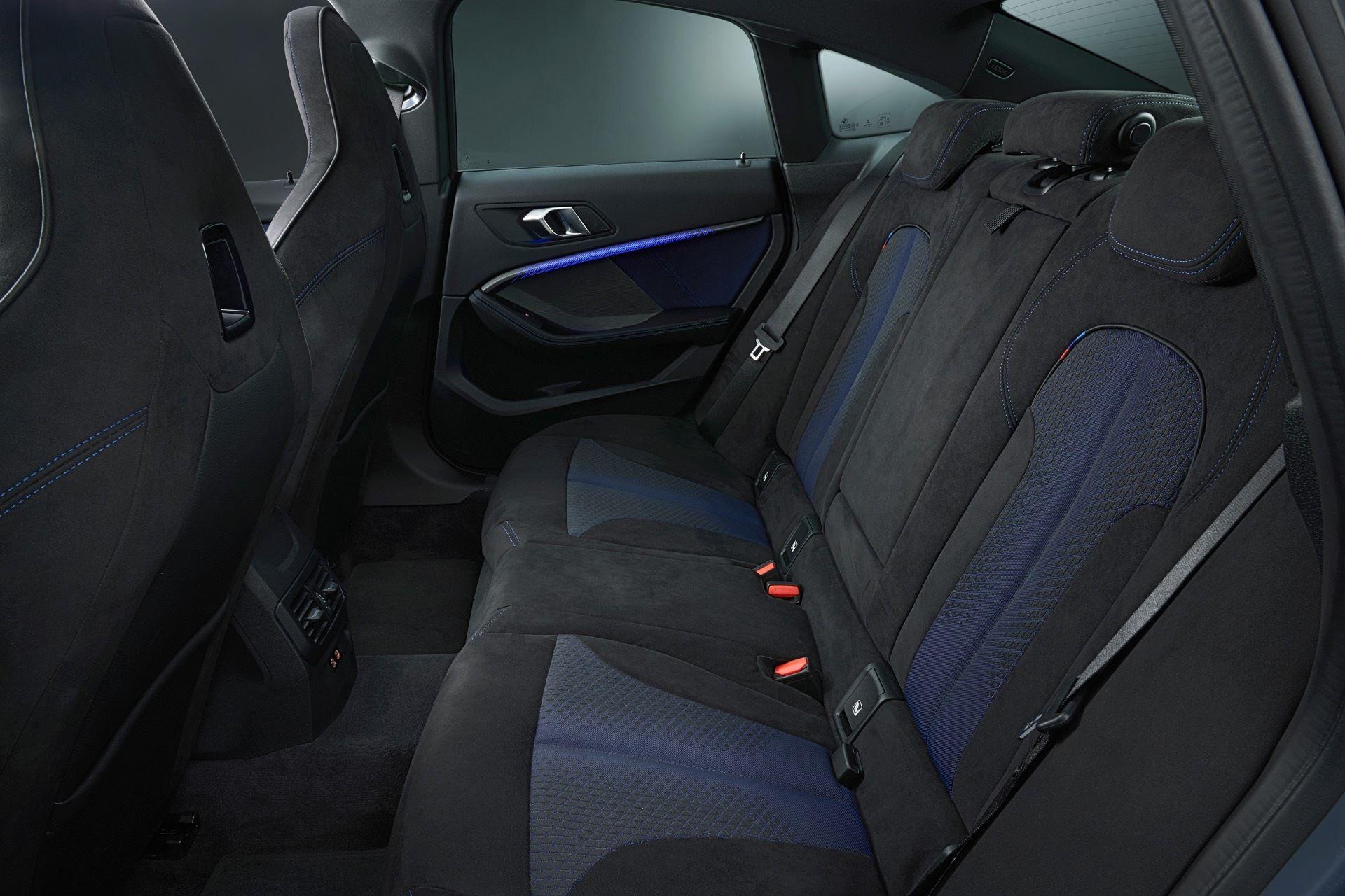 BMW-2-Series-Gran-Coupe-Studio-Photos15