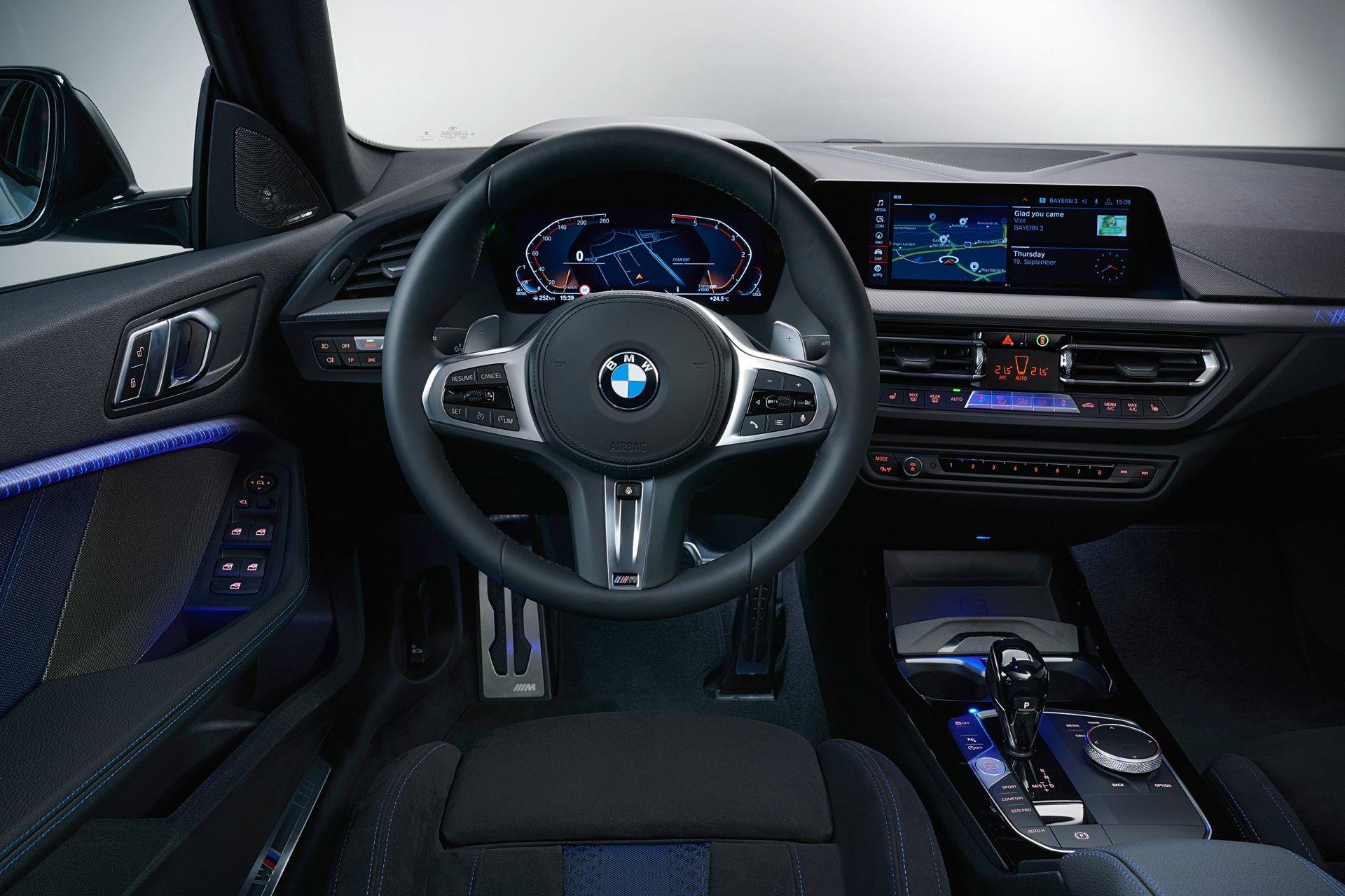BMW-2-Series-Gran-Coupe-Studio-Photos16