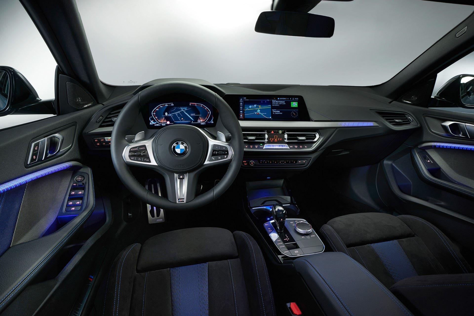 BMW-2-Series-Gran-Coupe-Studio-Photos17