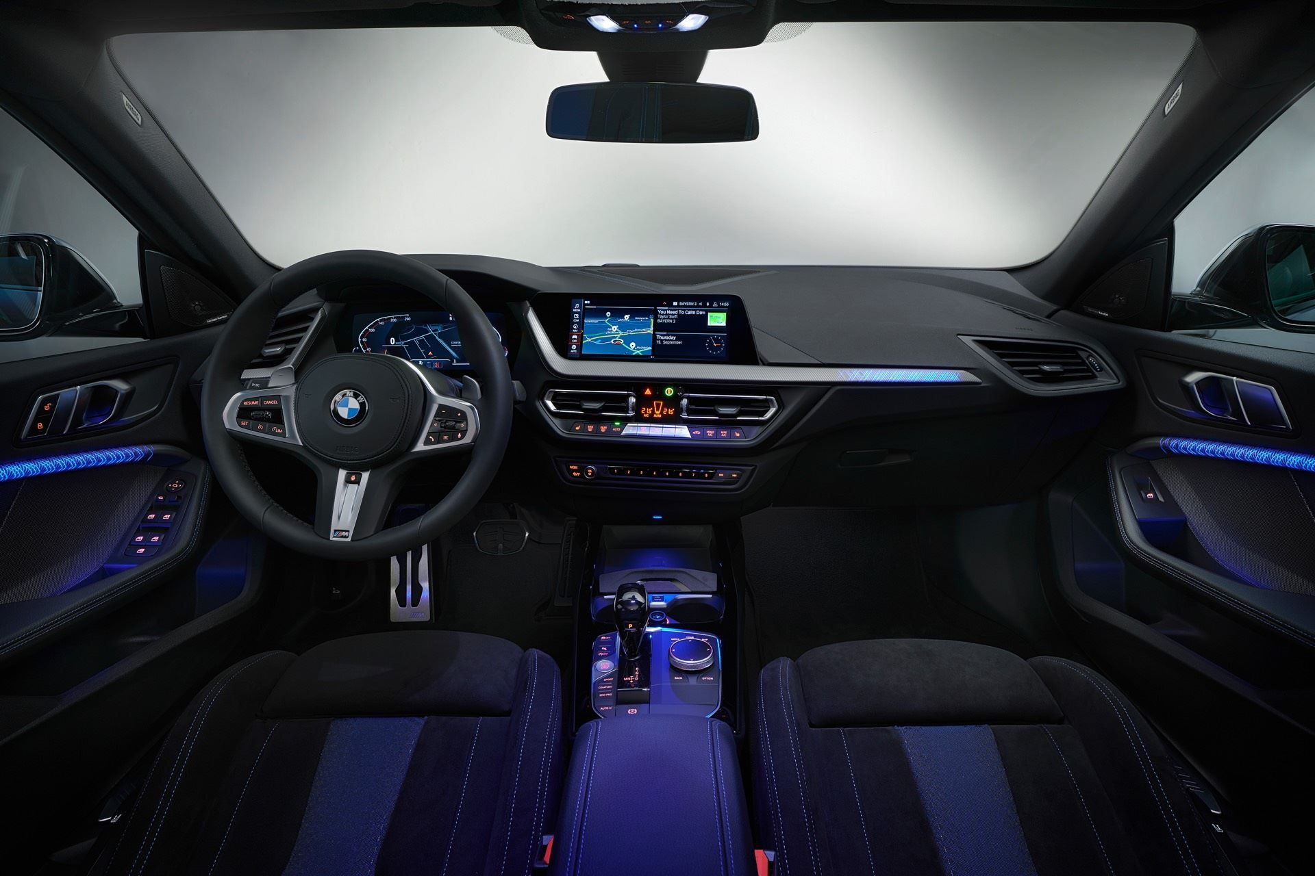 BMW-2-Series-Gran-Coupe-Studio-Photos18