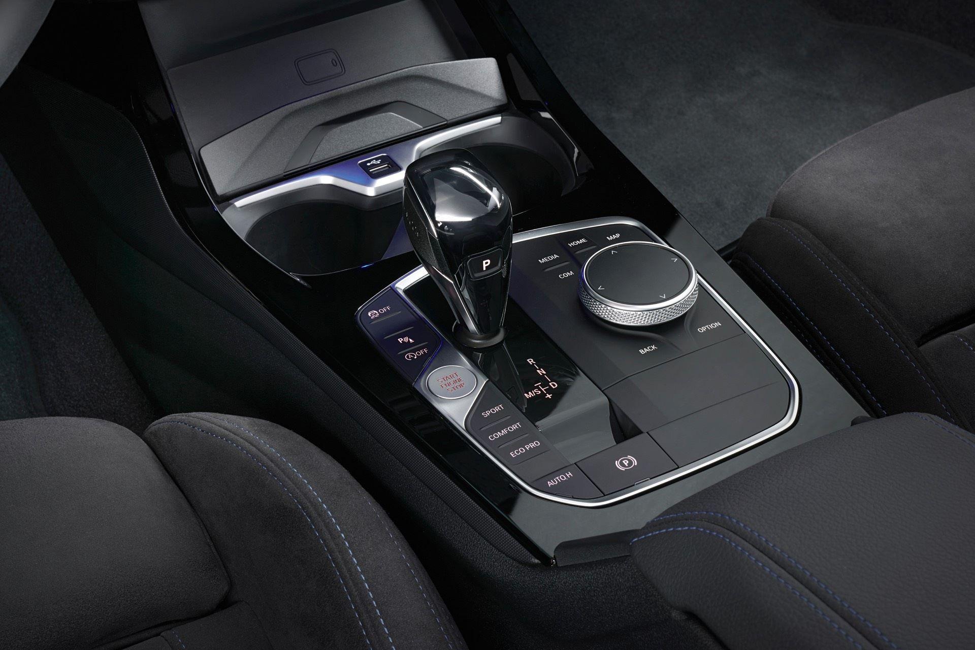 BMW-2-Series-Gran-Coupe-Studio-Photos19
