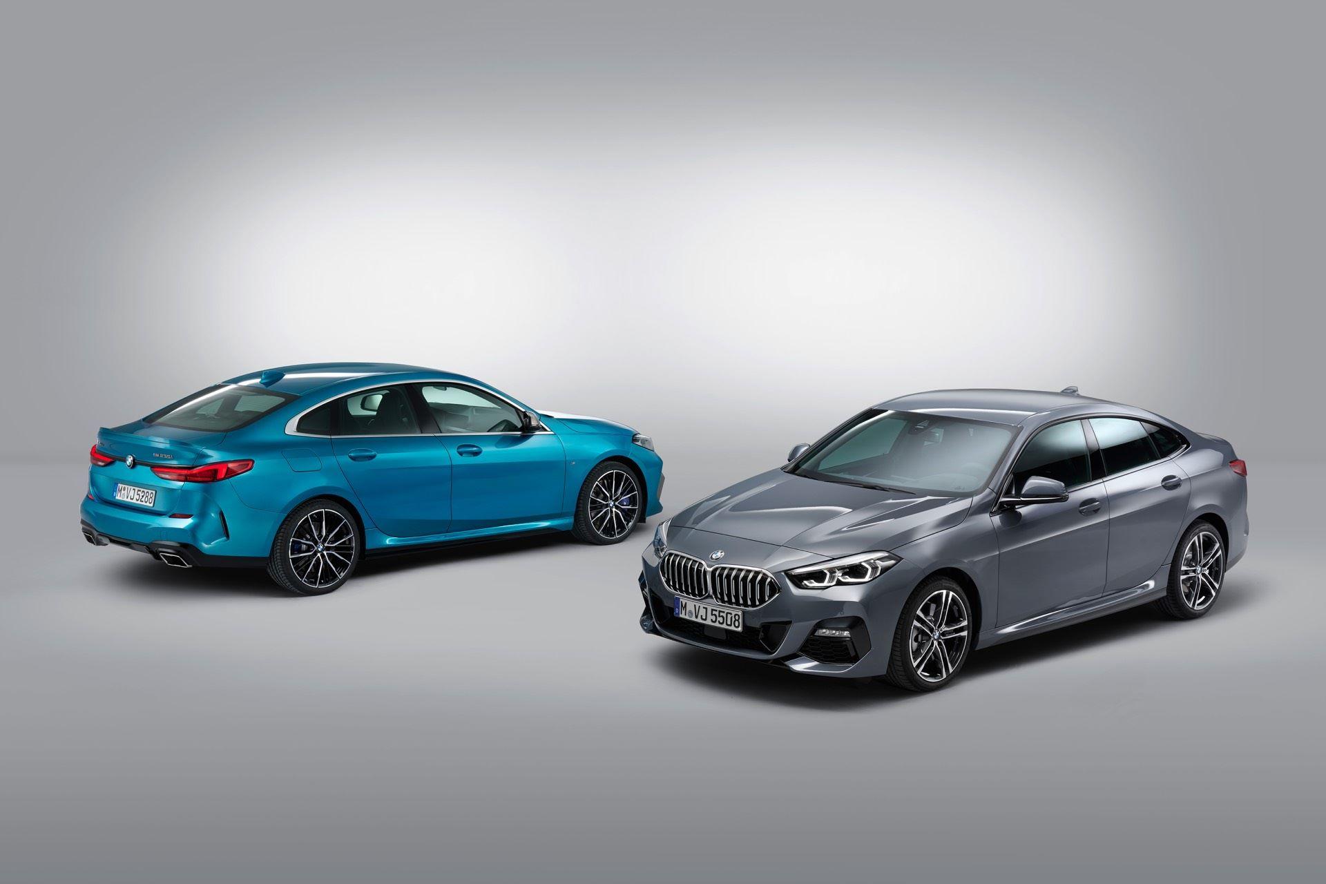 BMW-2-Series-Gran-Coupe-Studio-Photos2