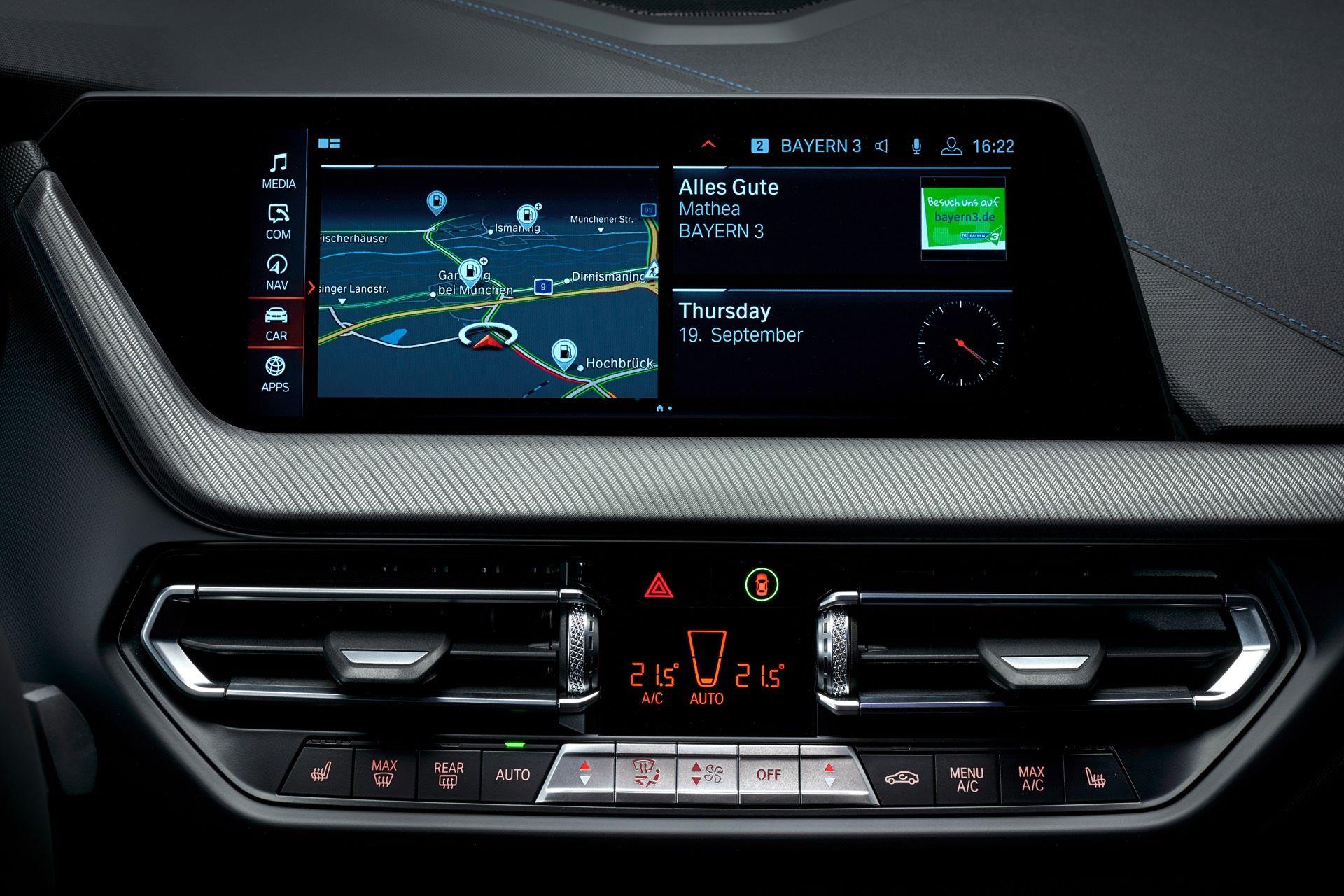 BMW-2-Series-Gran-Coupe-Studio-Photos20