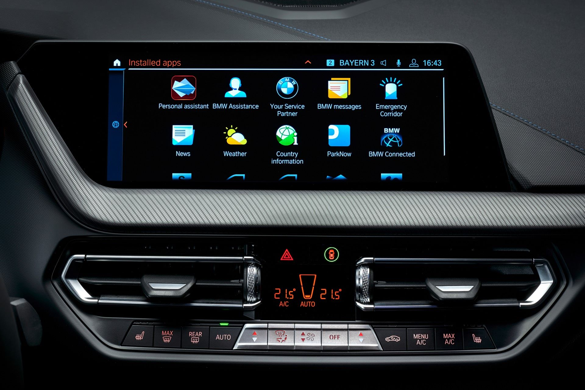 BMW-2-Series-Gran-Coupe-Studio-Photos21