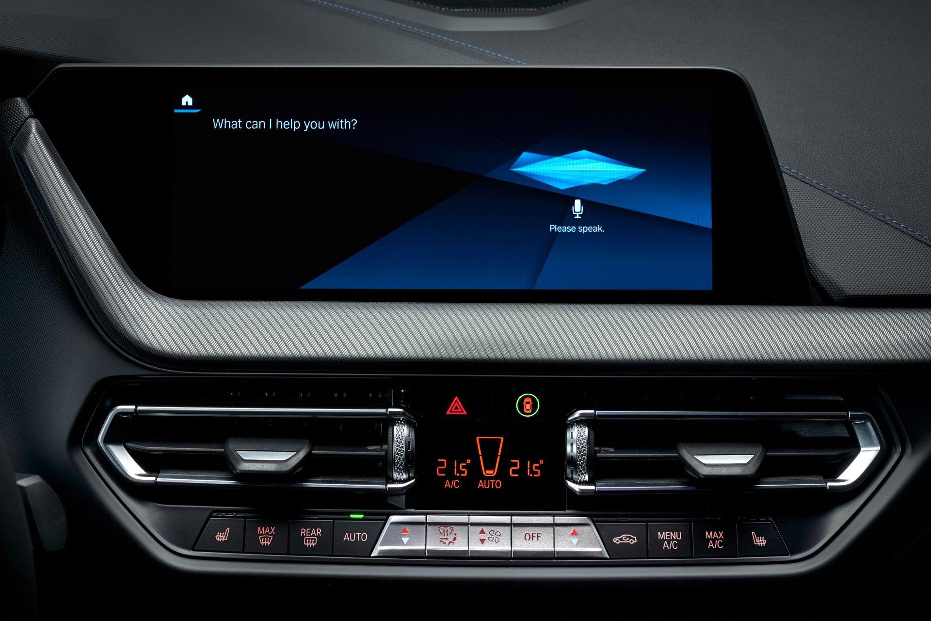 BMW-2-Series-Gran-Coupe-Studio-Photos22