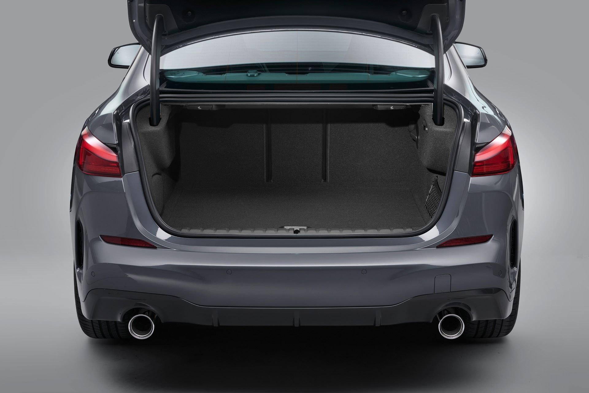 BMW-2-Series-Gran-Coupe-Studio-Photos23
