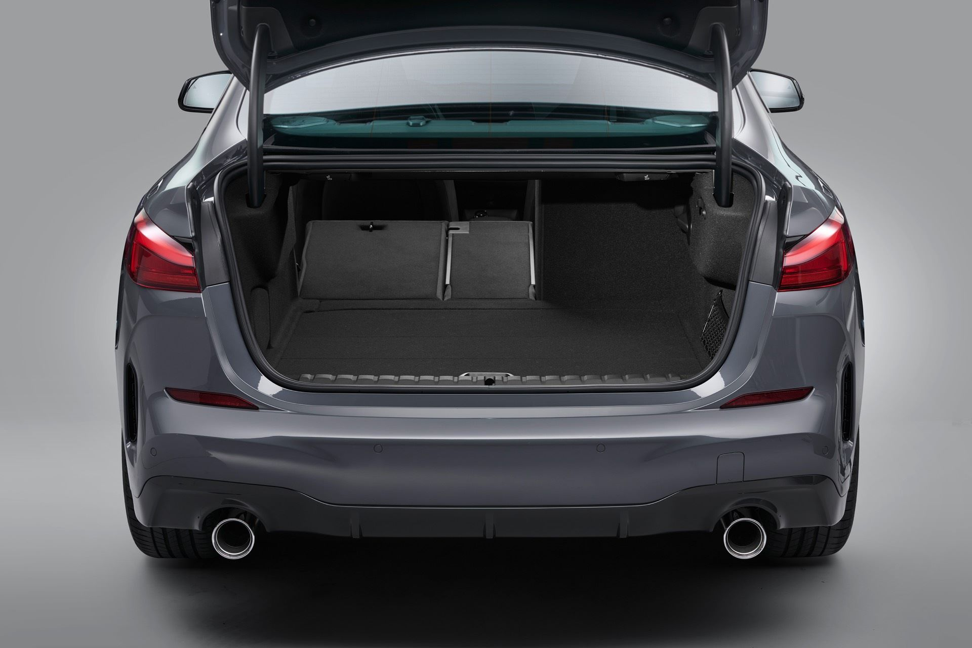 BMW-2-Series-Gran-Coupe-Studio-Photos24
