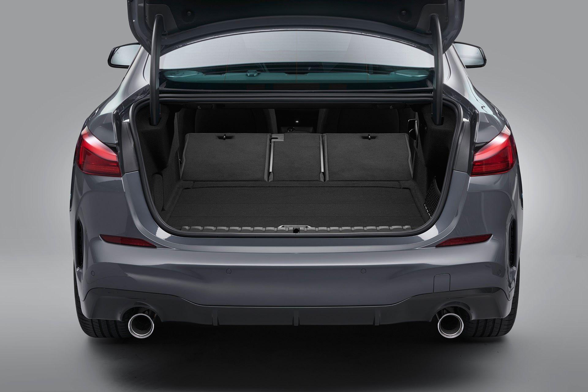 BMW-2-Series-Gran-Coupe-Studio-Photos25