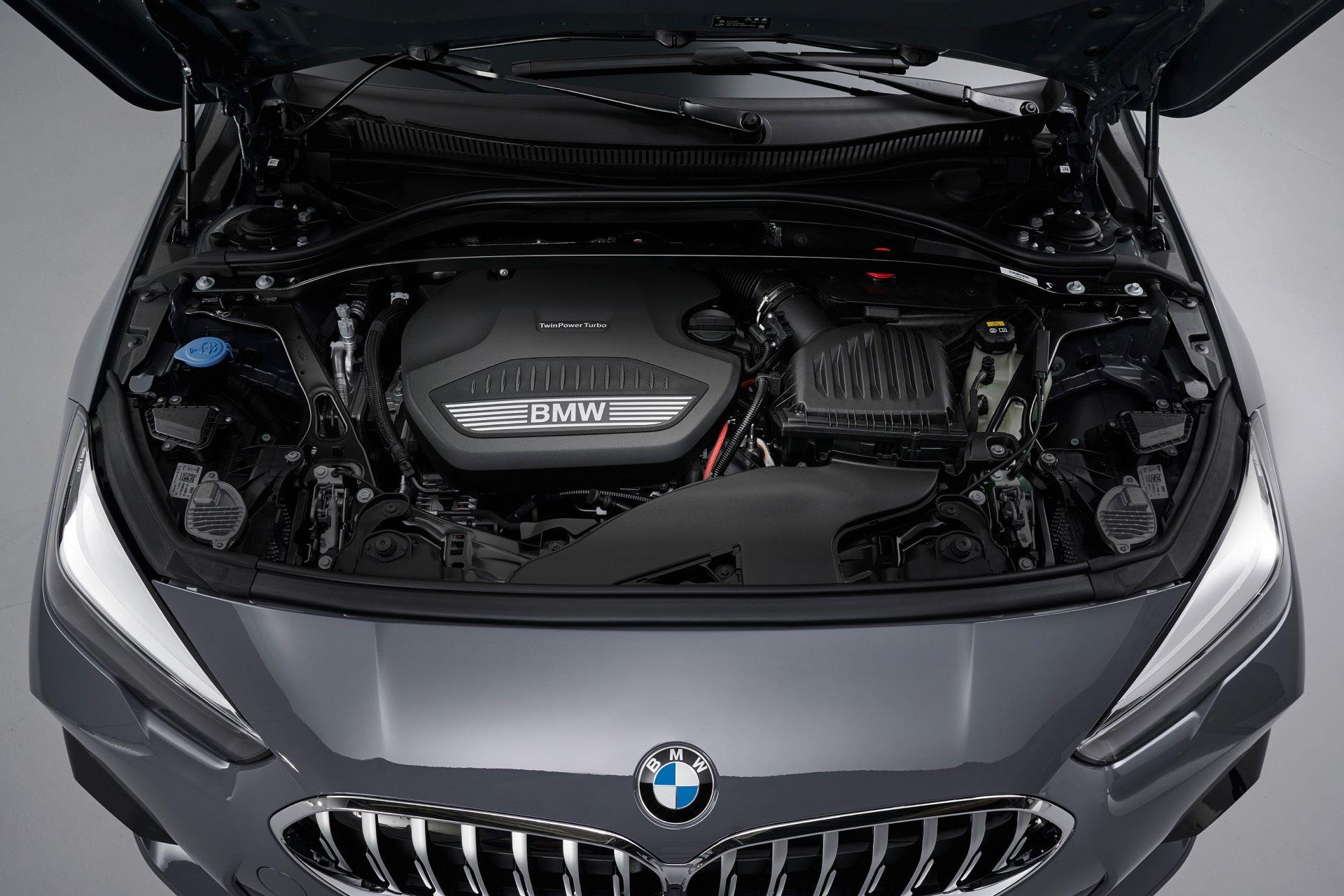BMW-2-Series-Gran-Coupe-Studio-Photos26