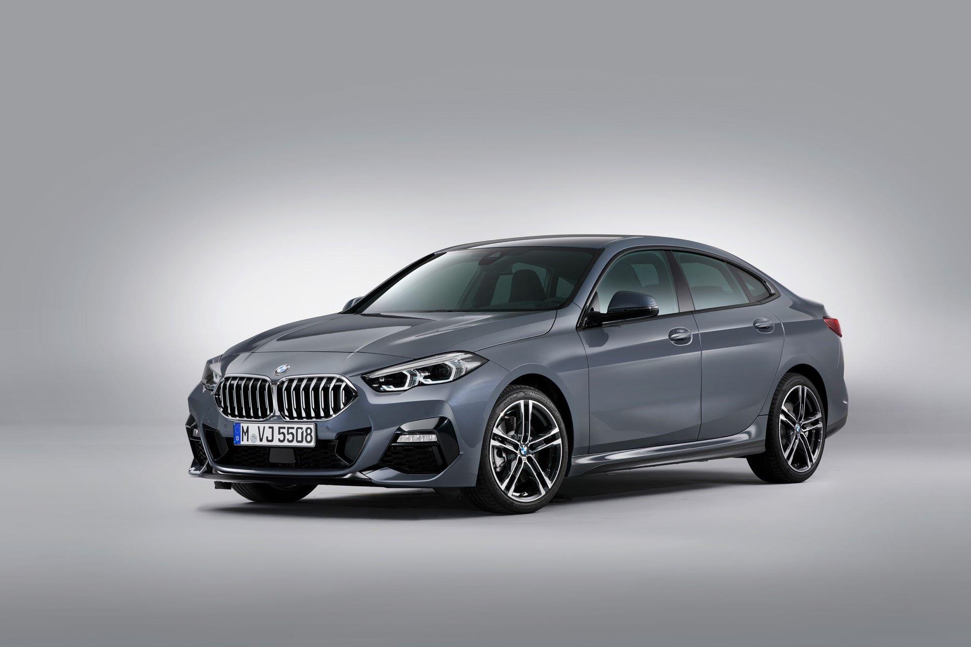 BMW-2-Series-Gran-Coupe-Studio-Photos3