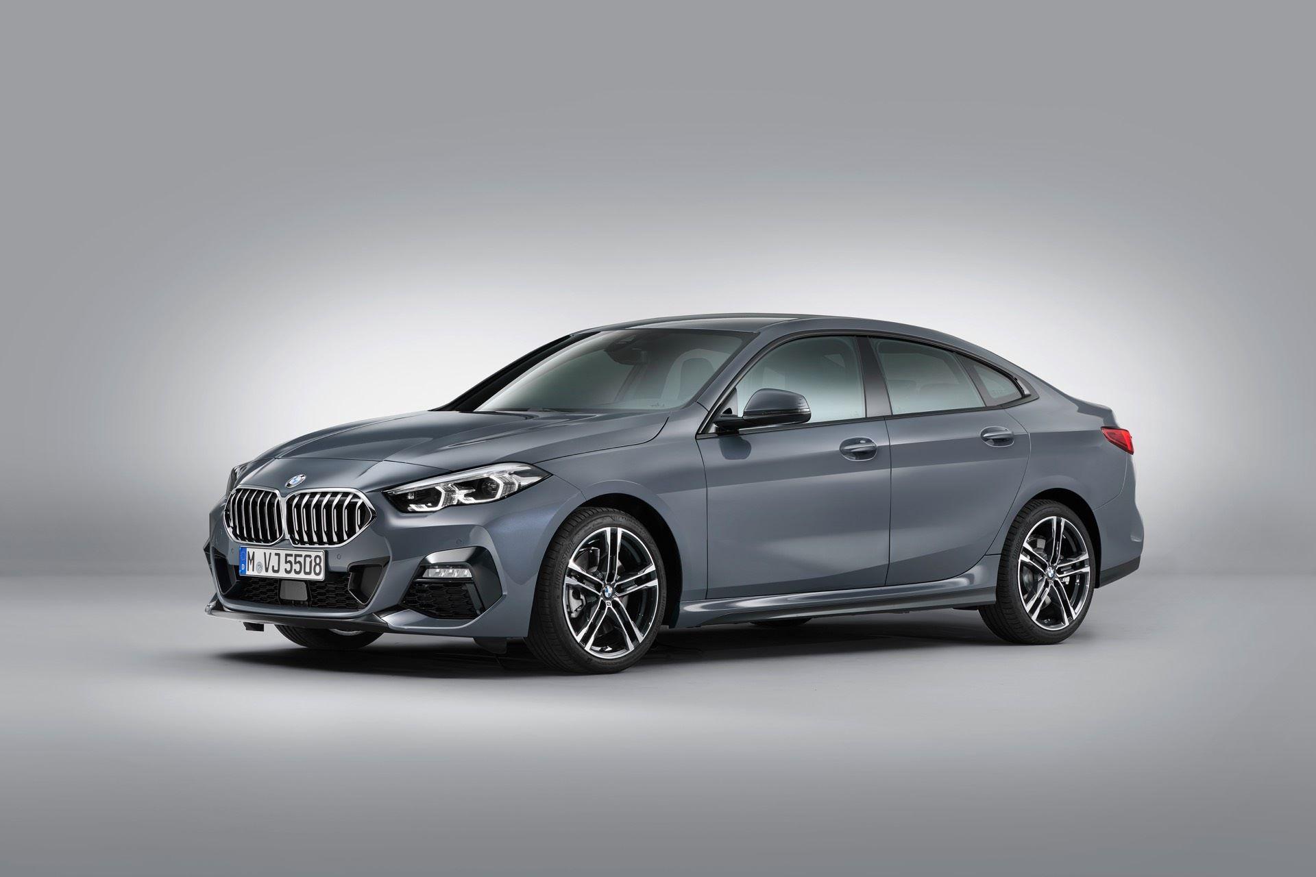 BMW-2-Series-Gran-Coupe-Studio-Photos4