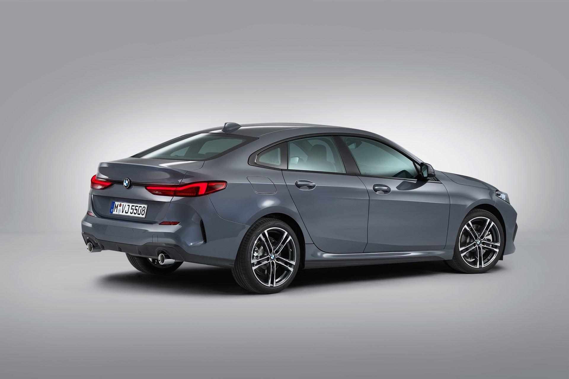 BMW-2-Series-Gran-Coupe-Studio-Photos5