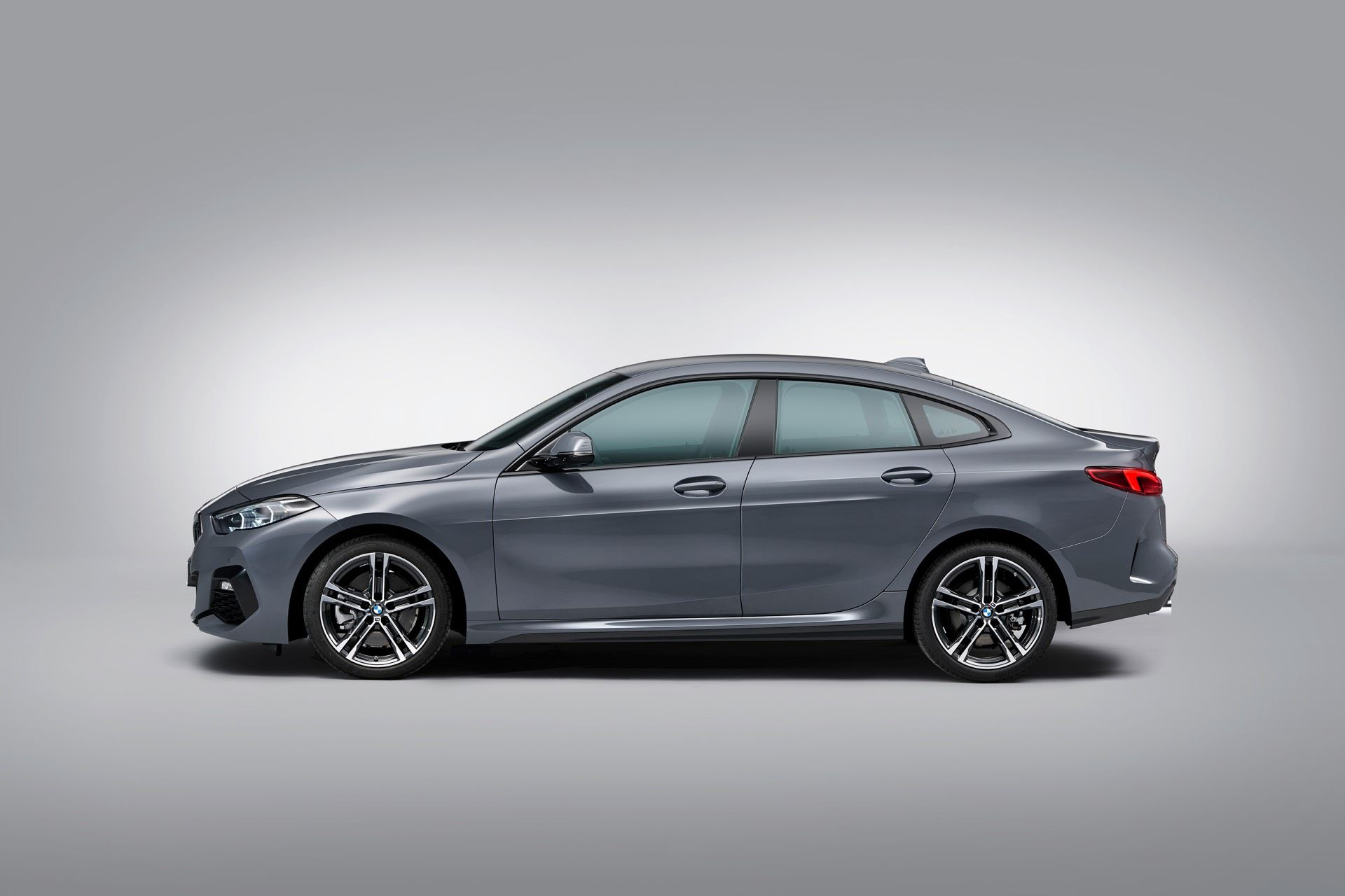 BMW-2-Series-Gran-Coupe-Studio-Photos6