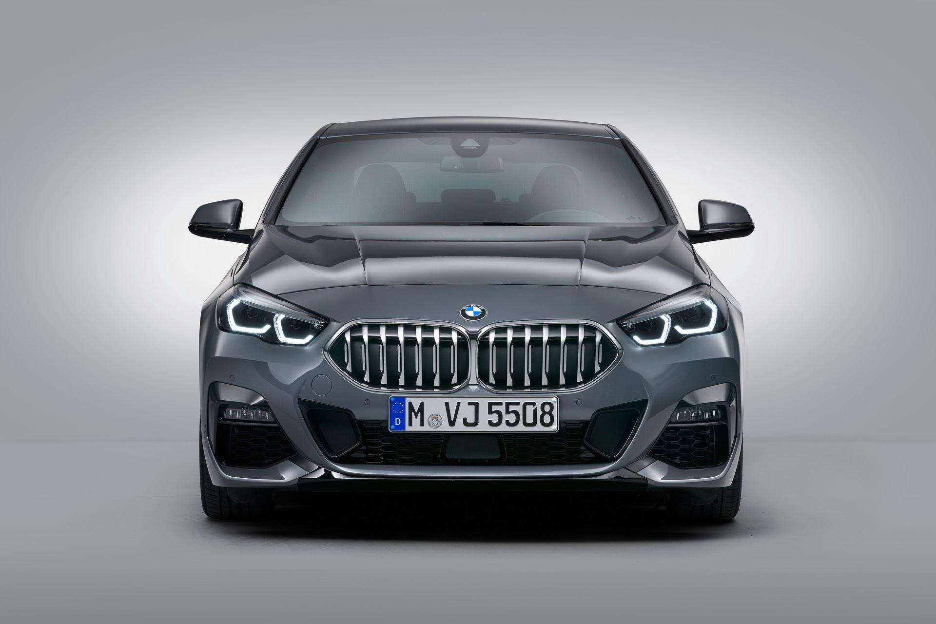 BMW-2-Series-Gran-Coupe-Studio-Photos7