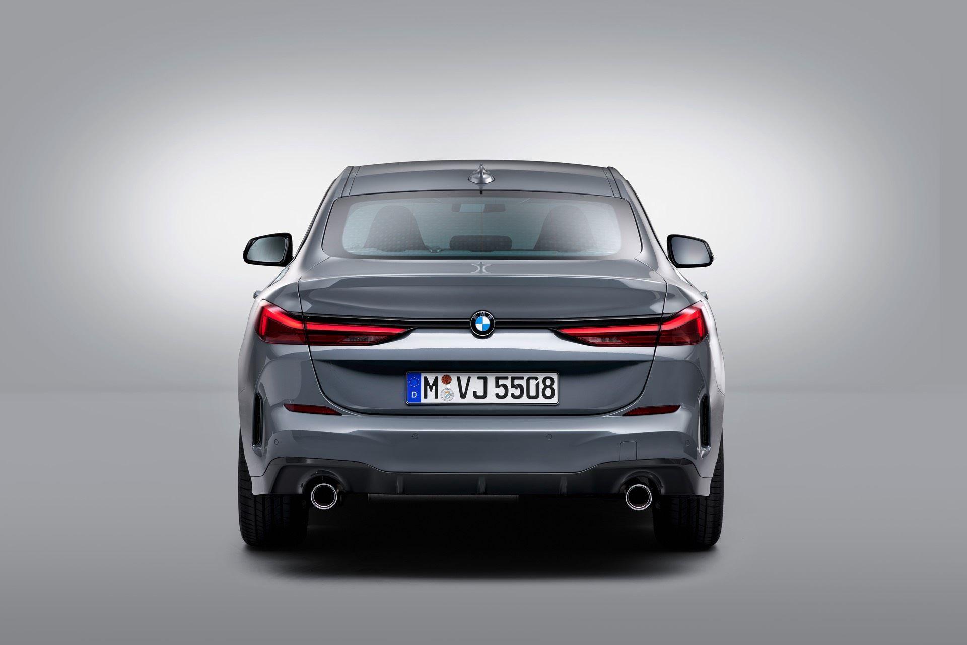 BMW-2-Series-Gran-Coupe-Studio-Photos8