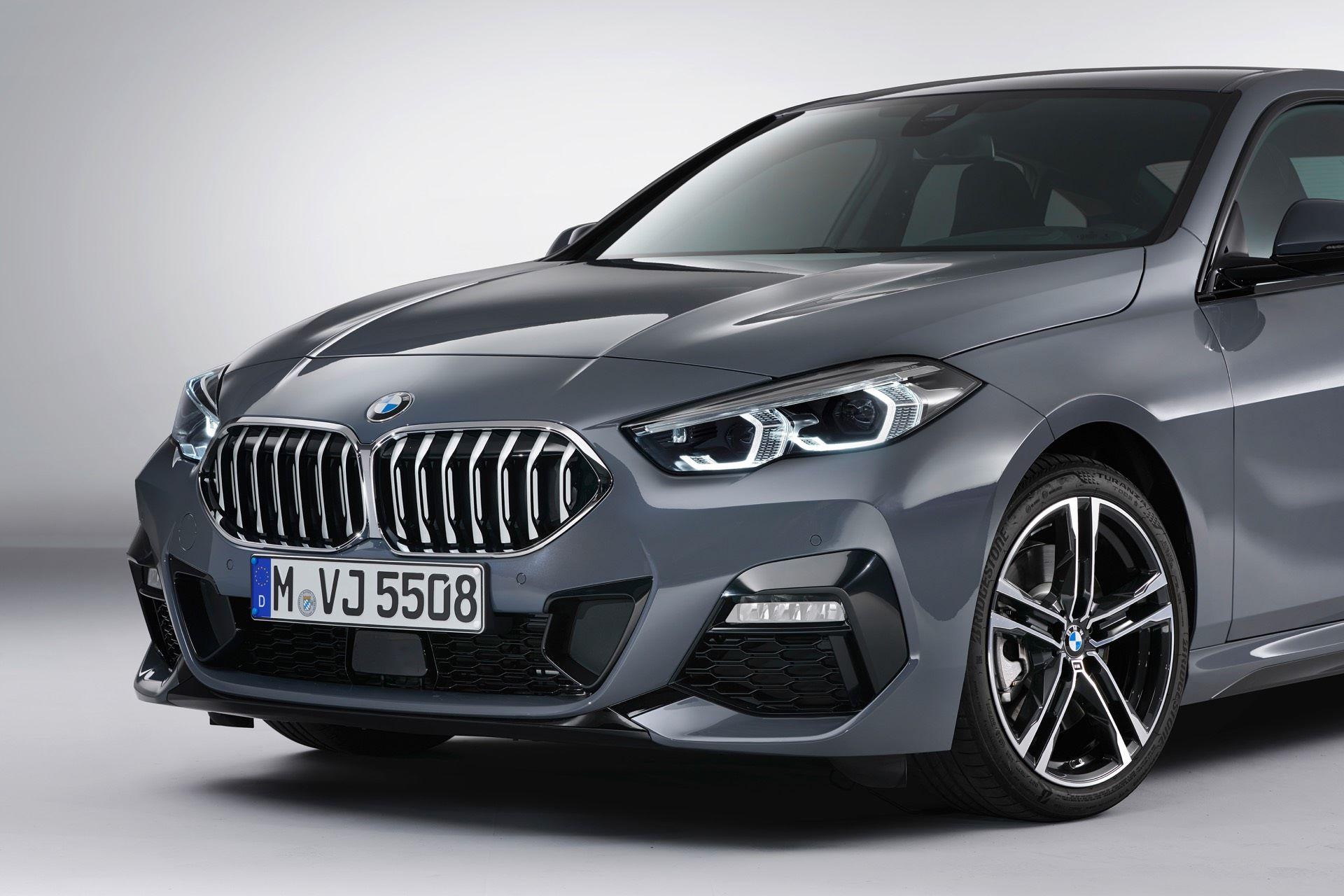 BMW-2-Series-Gran-Coupe-Studio-Photos9