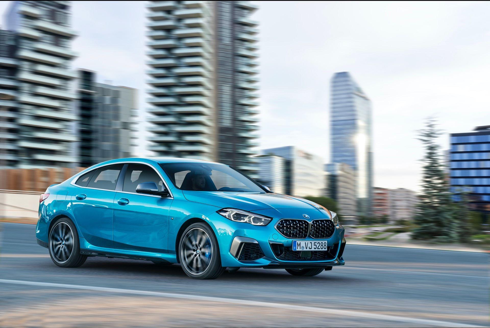 BMW-235i-Gran-Coupe-Photos1