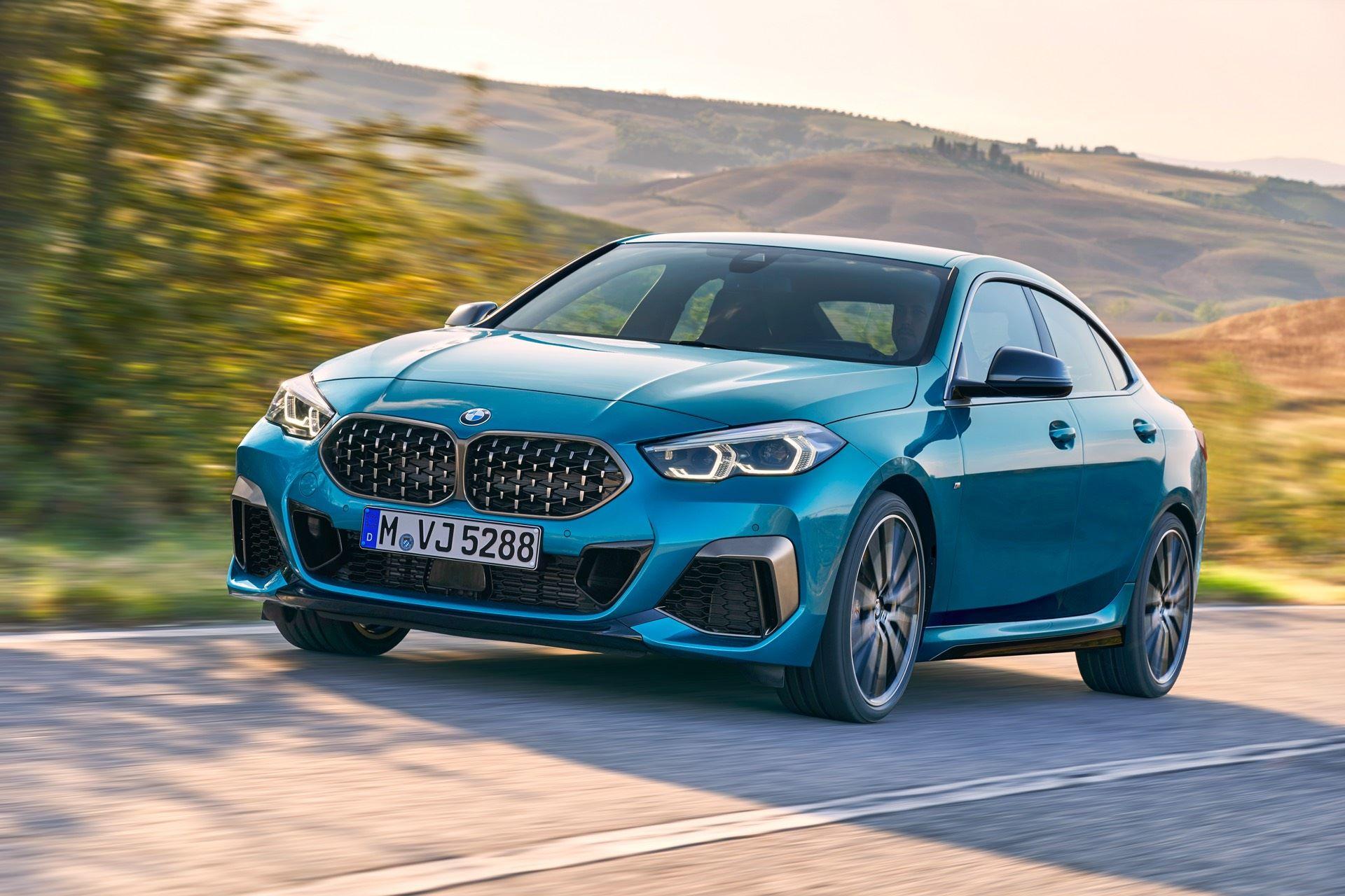 BMW-235i-Gran-Coupe-Photos10