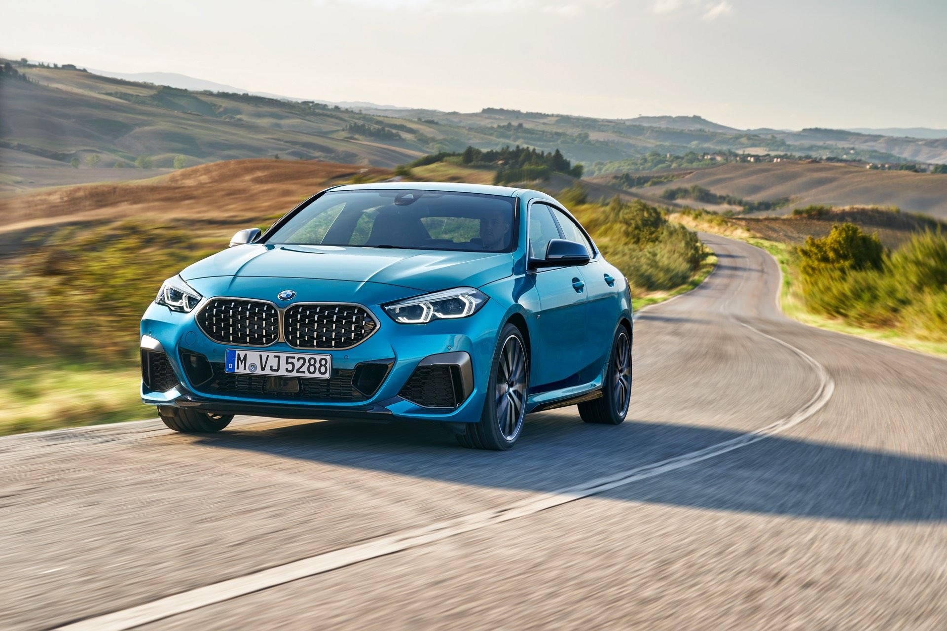 BMW-235i-Gran-Coupe-Photos11