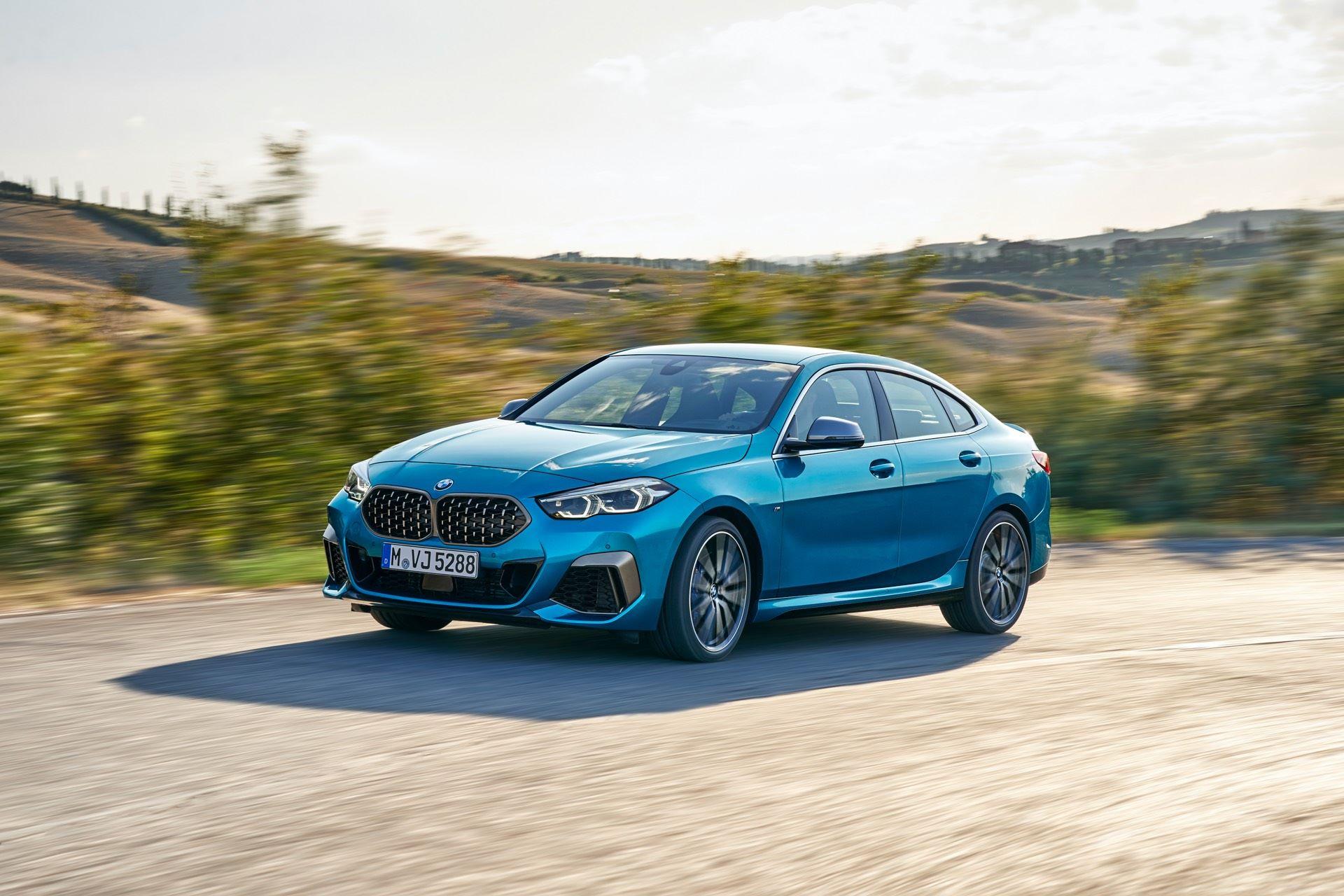 BMW-235i-Gran-Coupe-Photos12