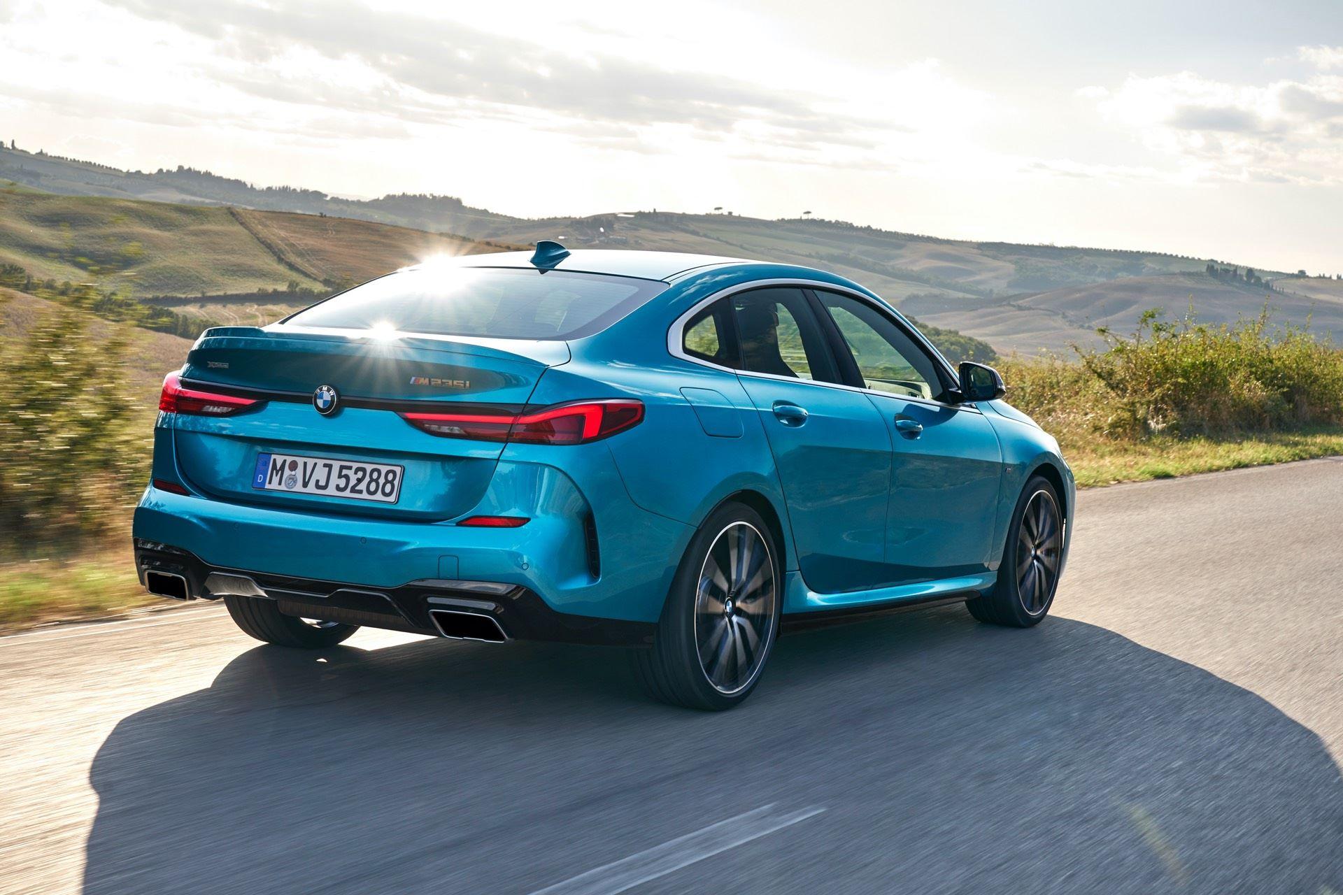 BMW-235i-Gran-Coupe-Photos15