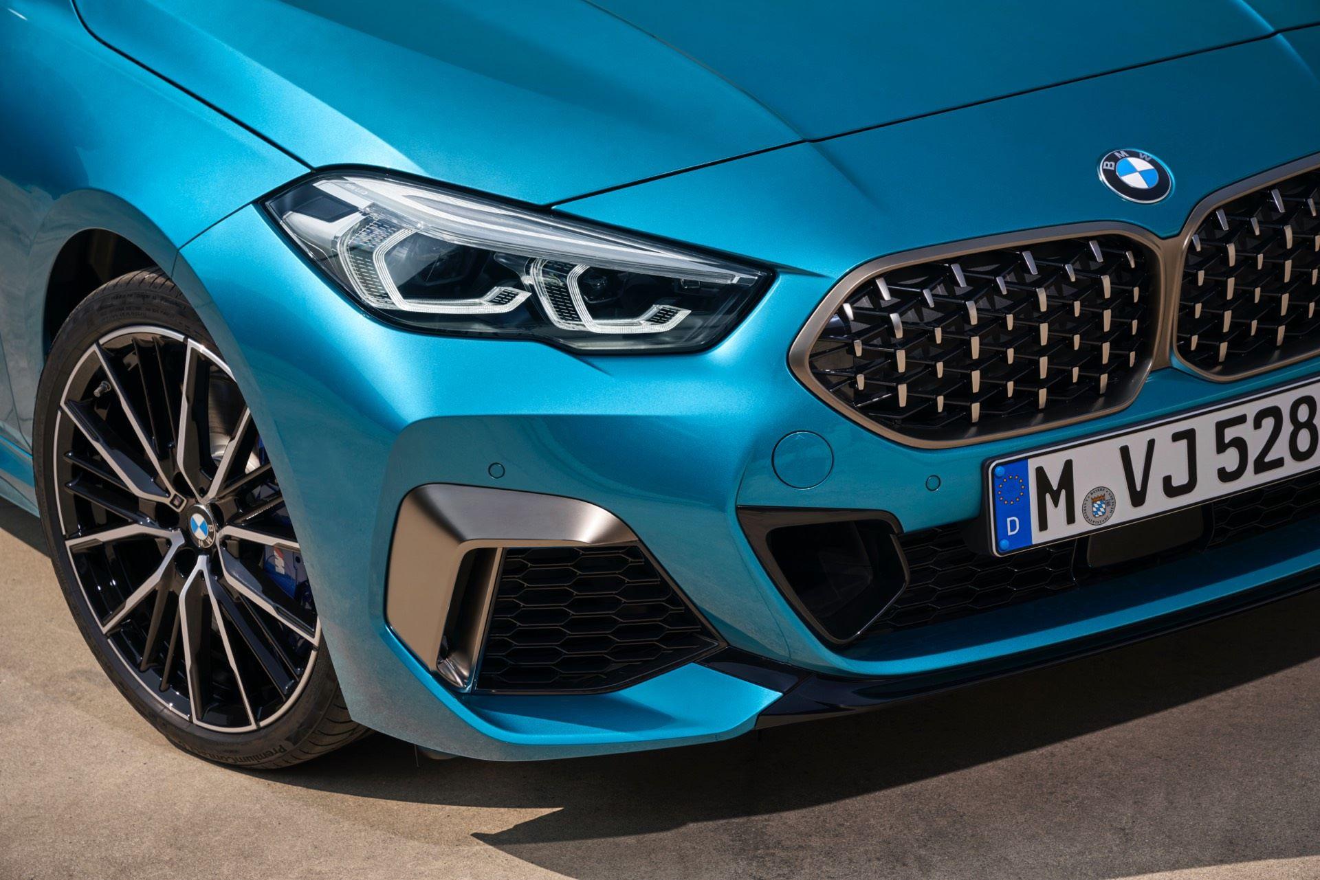 BMW-235i-Gran-Coupe-Photos17