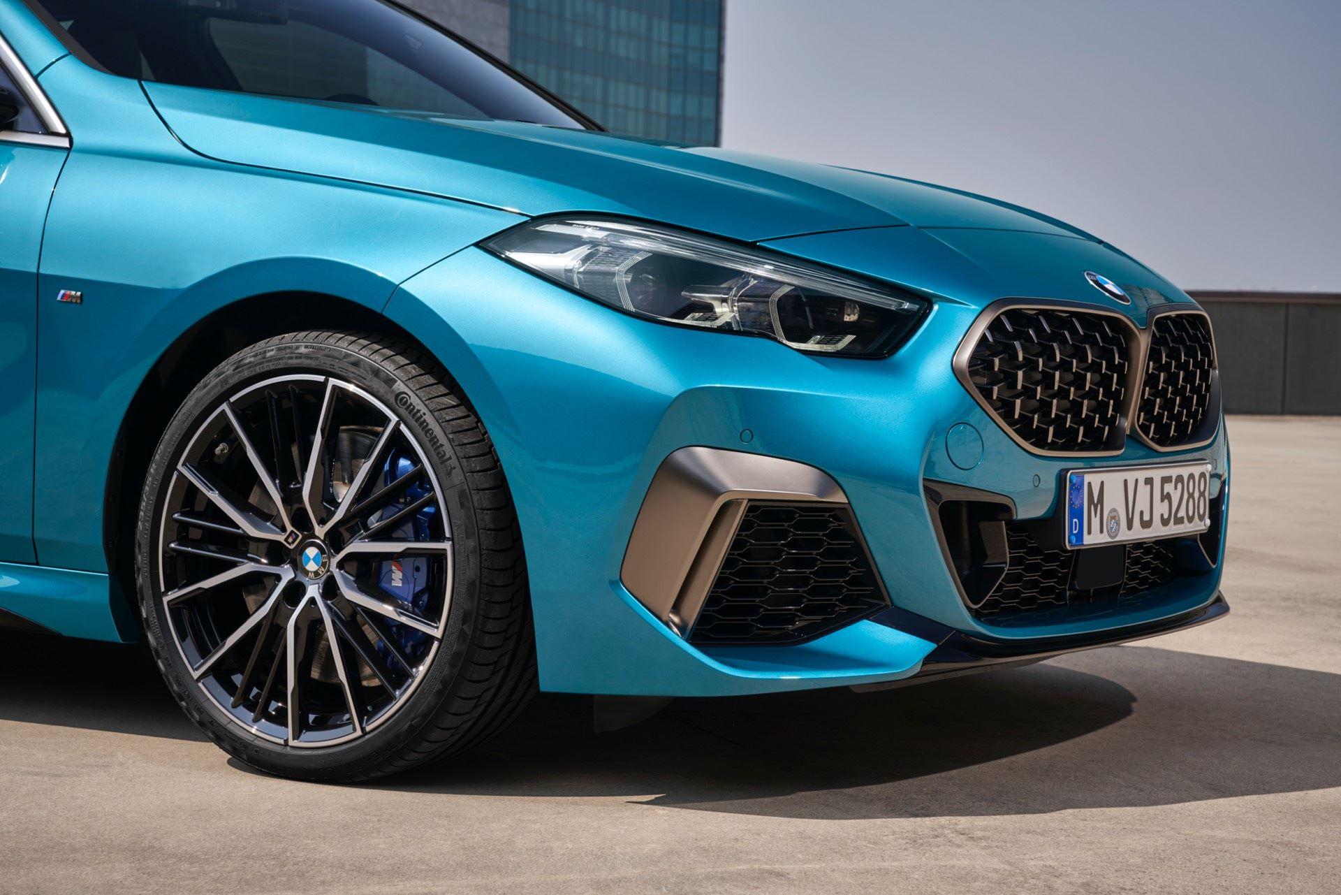 BMW-235i-Gran-Coupe-Photos18