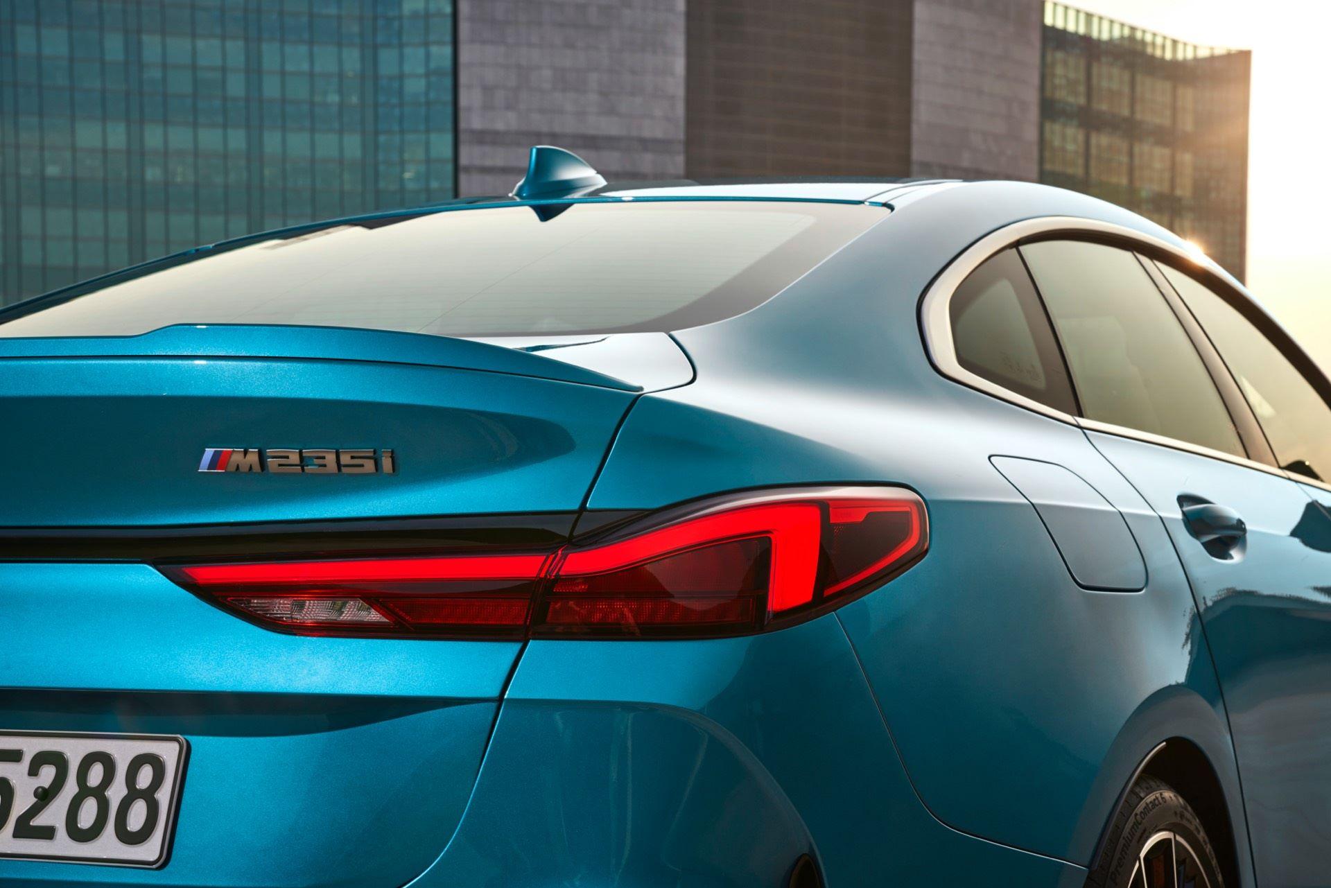 BMW-235i-Gran-Coupe-Photos19