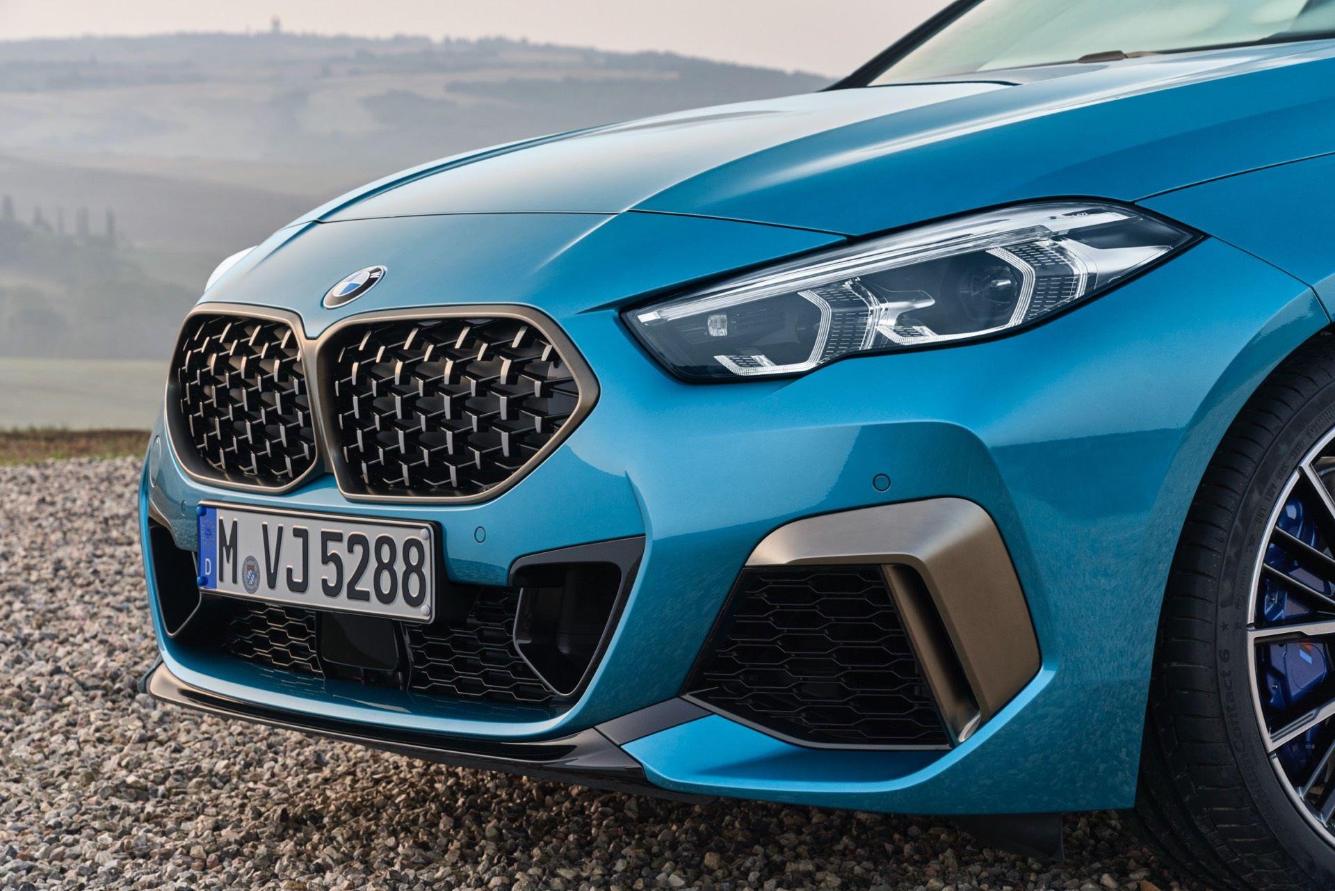 BMW-235i-Gran-Coupe-Photos21