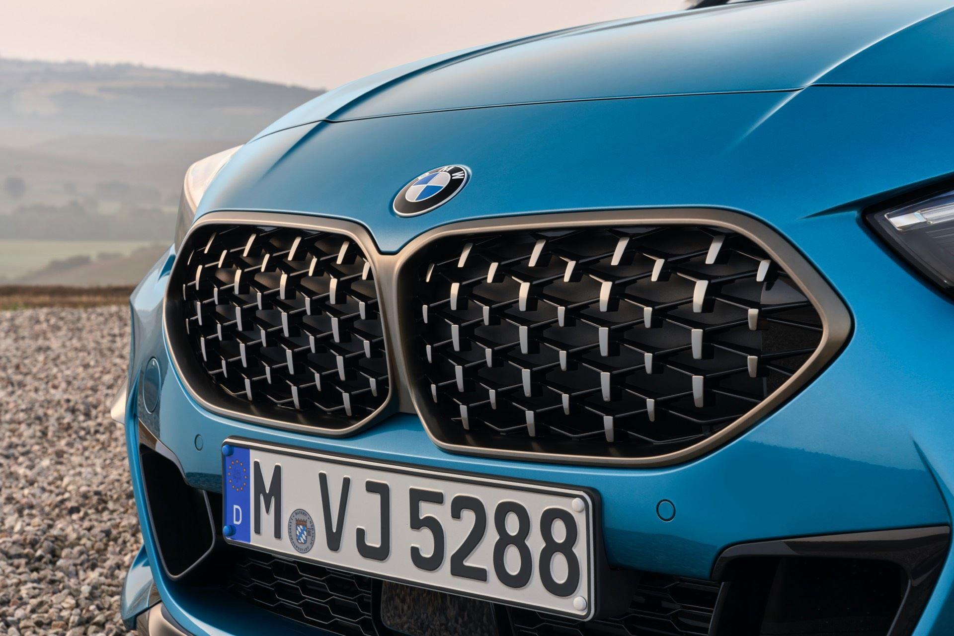 BMW-235i-Gran-Coupe-Photos22