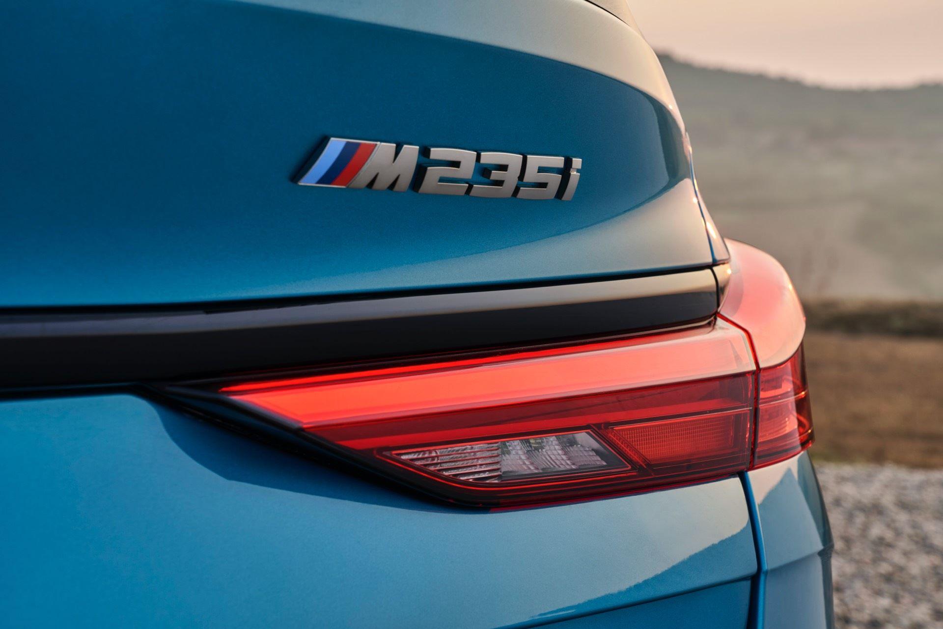 BMW-235i-Gran-Coupe-Photos23