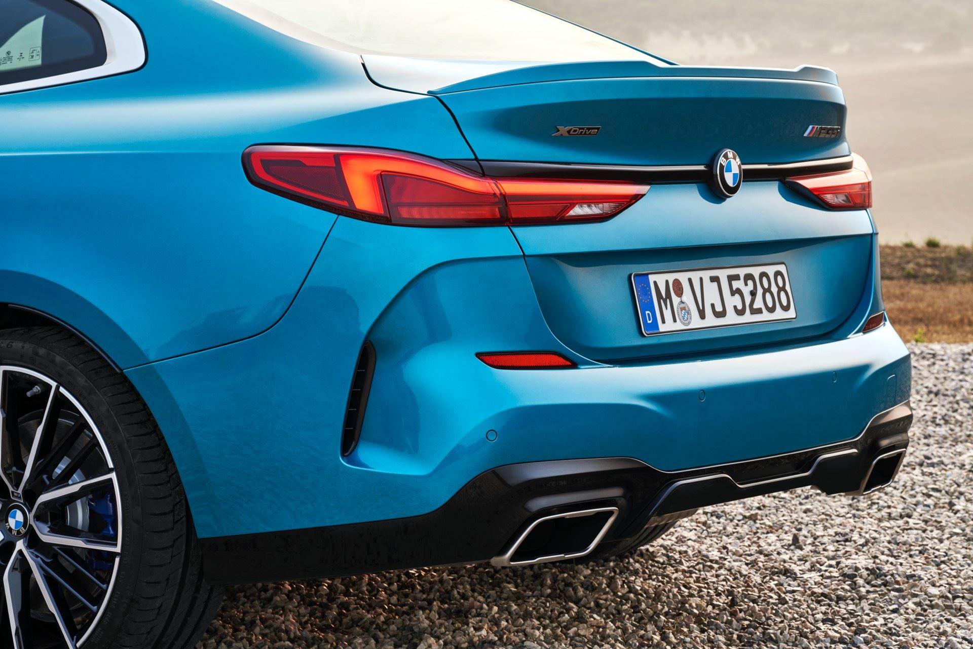 BMW-235i-Gran-Coupe-Photos24