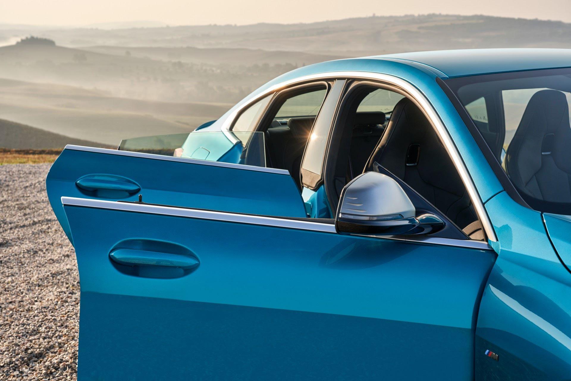 BMW-235i-Gran-Coupe-Photos25
