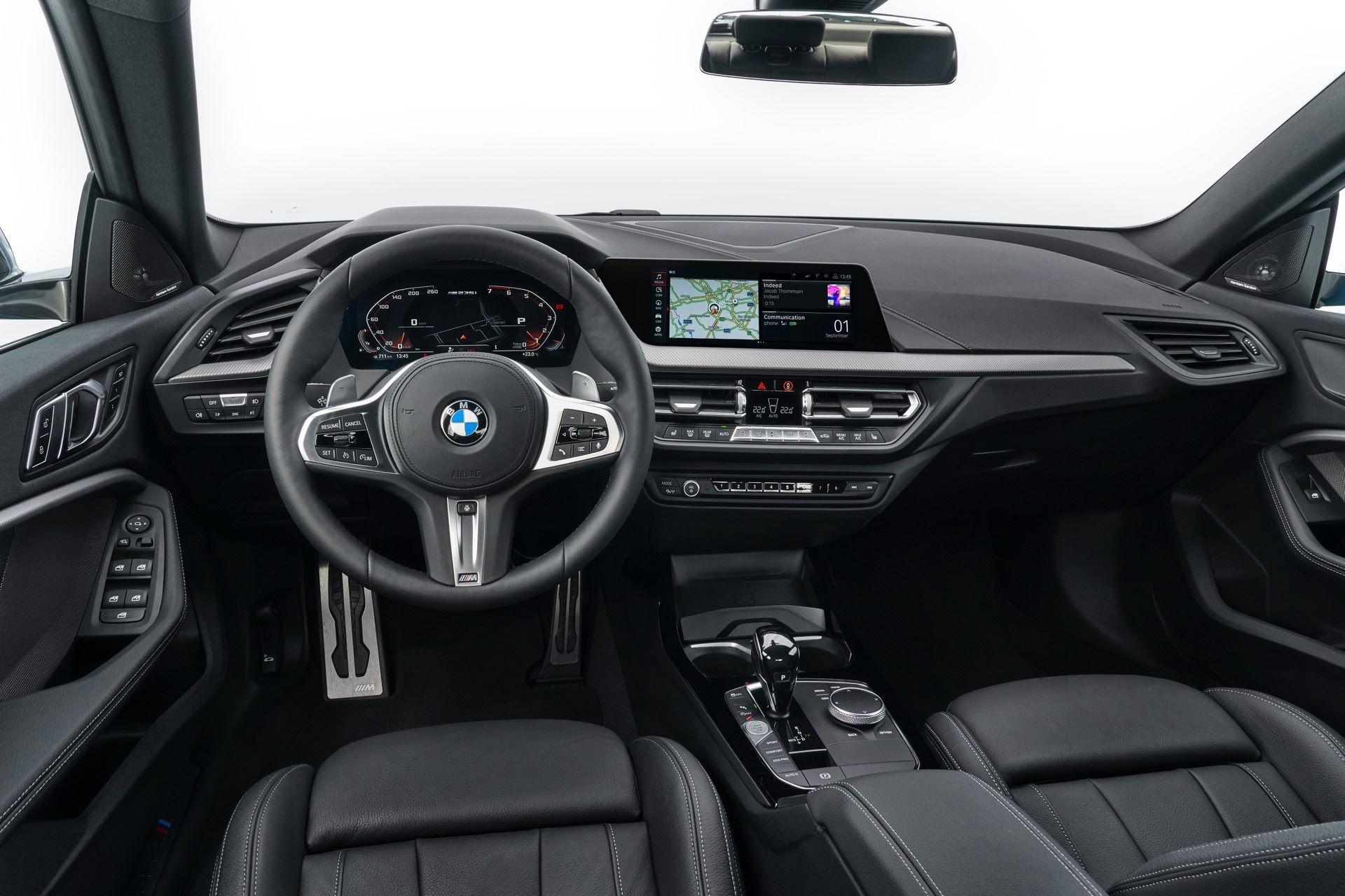 BMW-235i-Gran-Coupe-Photos29