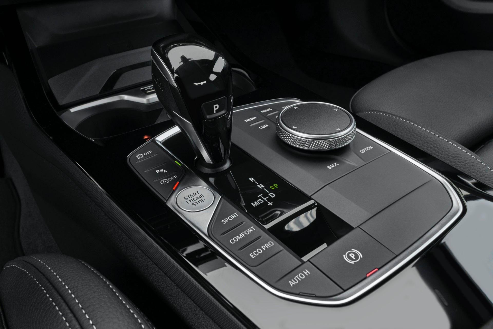 BMW-235i-Gran-Coupe-Photos30