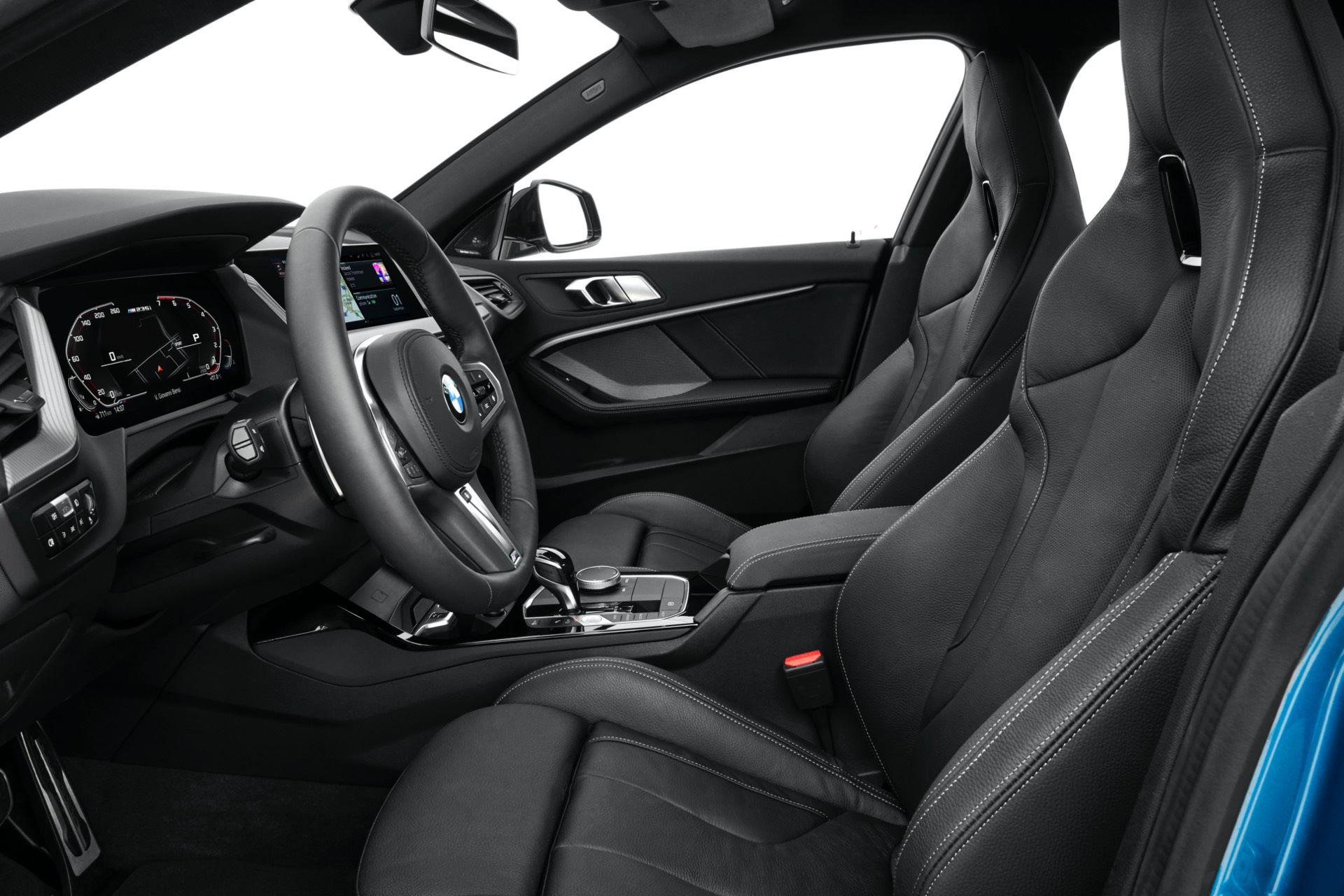 BMW-235i-Gran-Coupe-Photos31