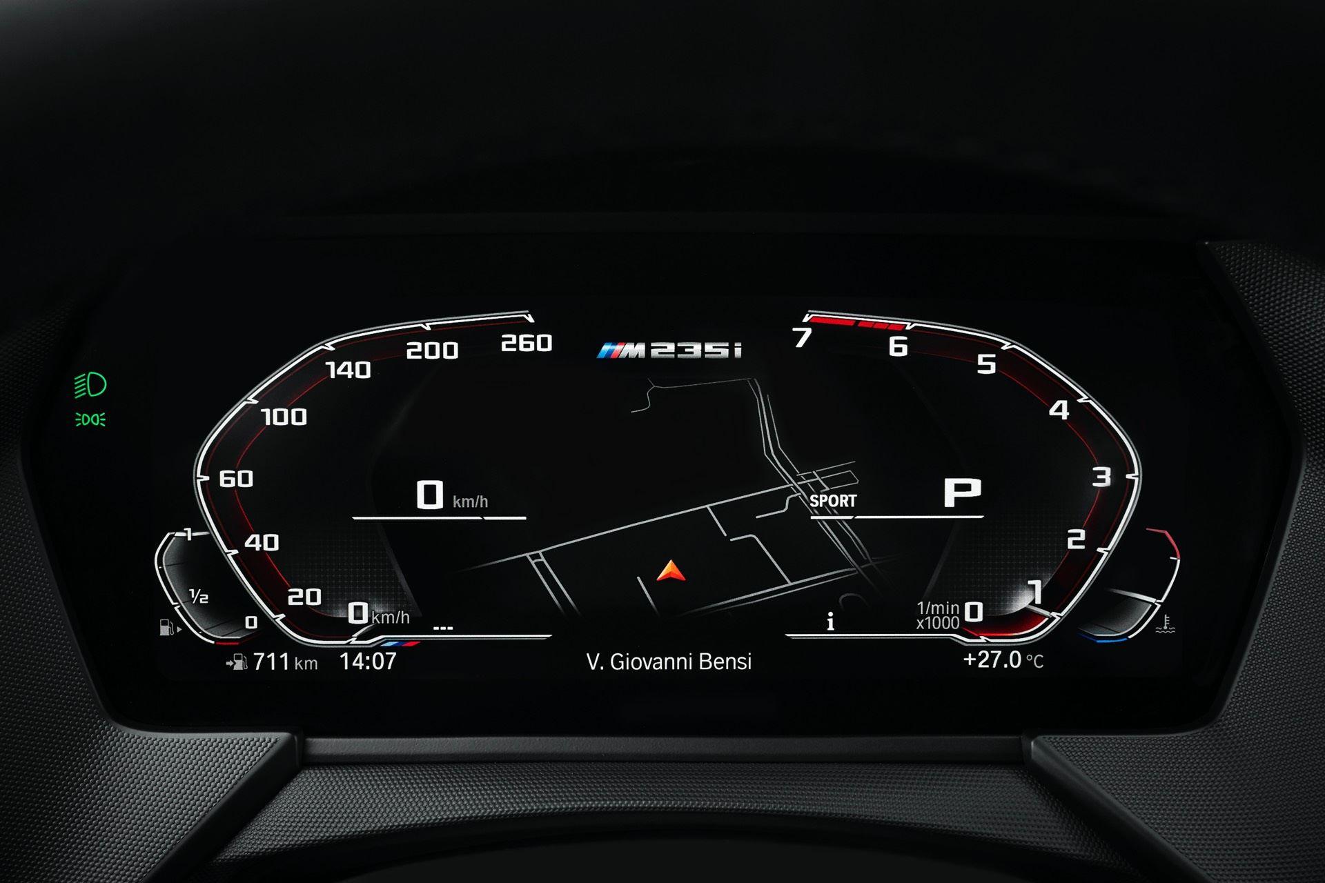 BMW-235i-Gran-Coupe-Photos34