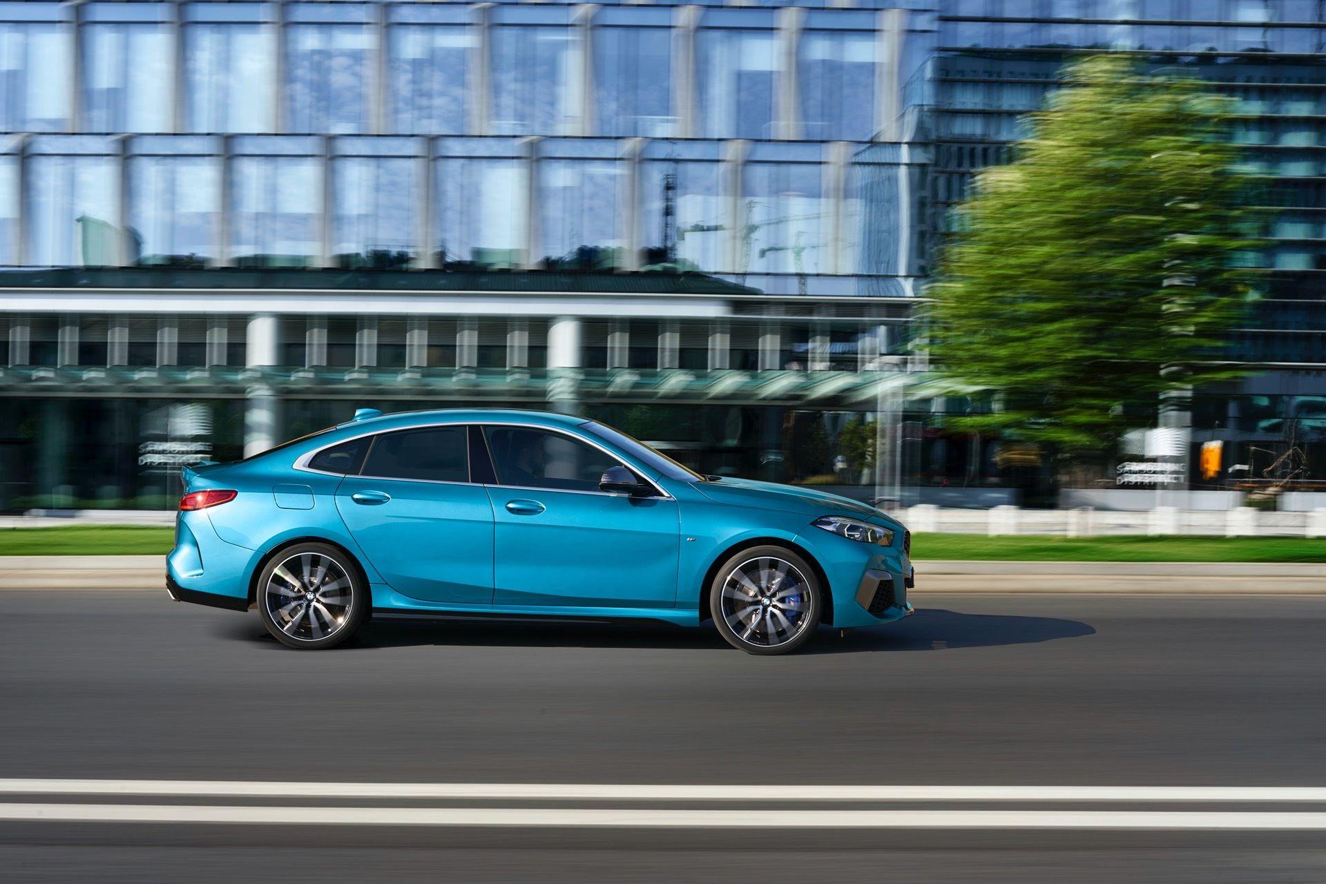 BMW-235i-Gran-Coupe-Photos35
