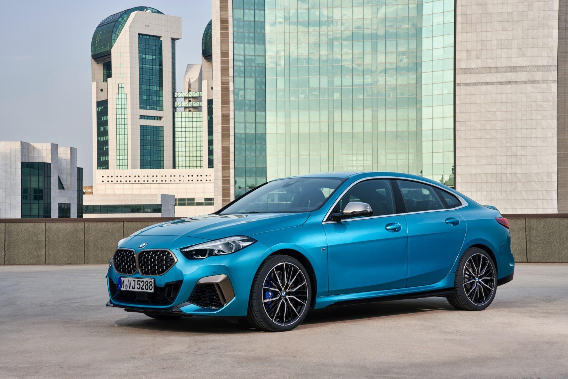 BMW-235i-Gran-Coupe-Photos36