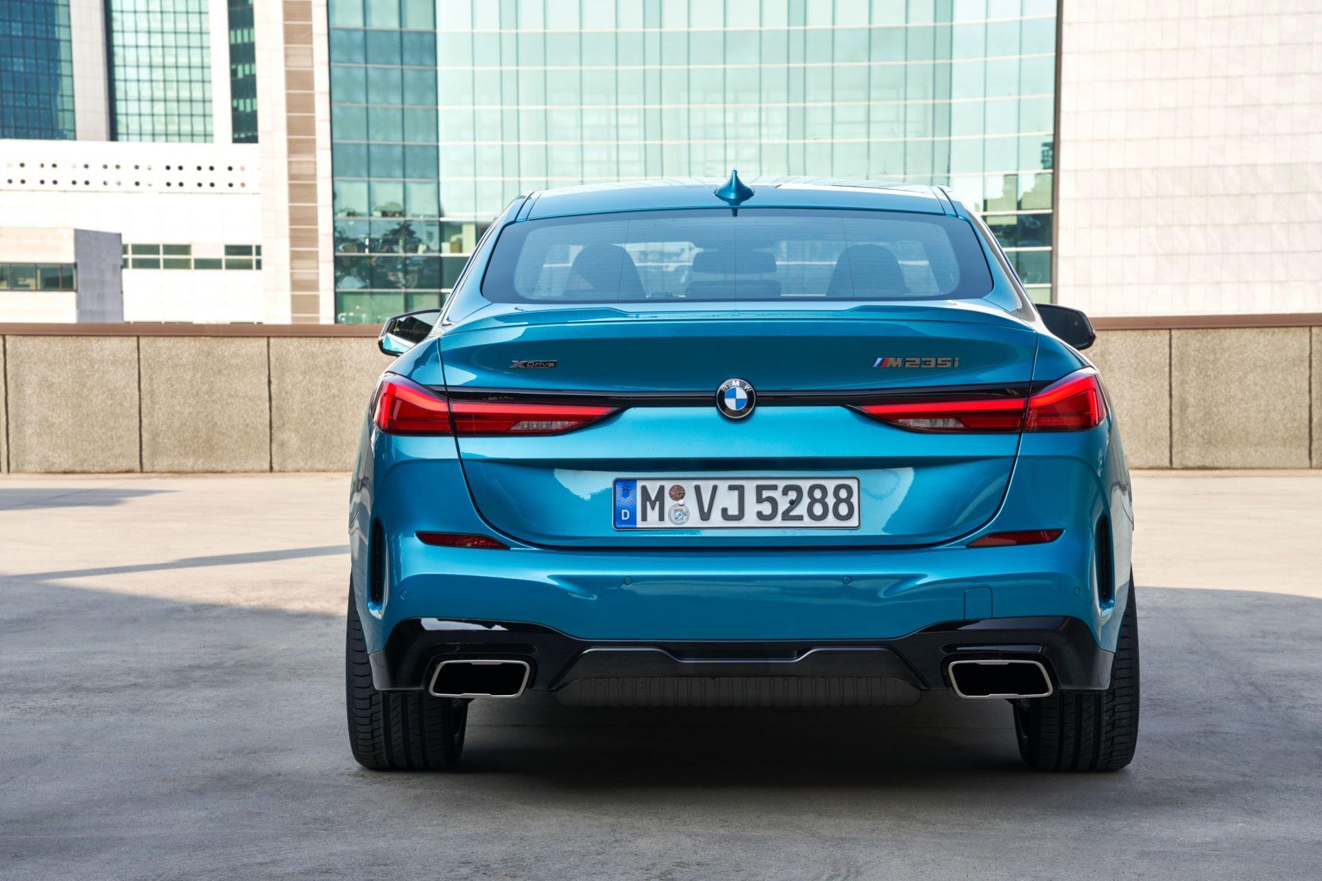 BMW-235i-Gran-Coupe-Photos38