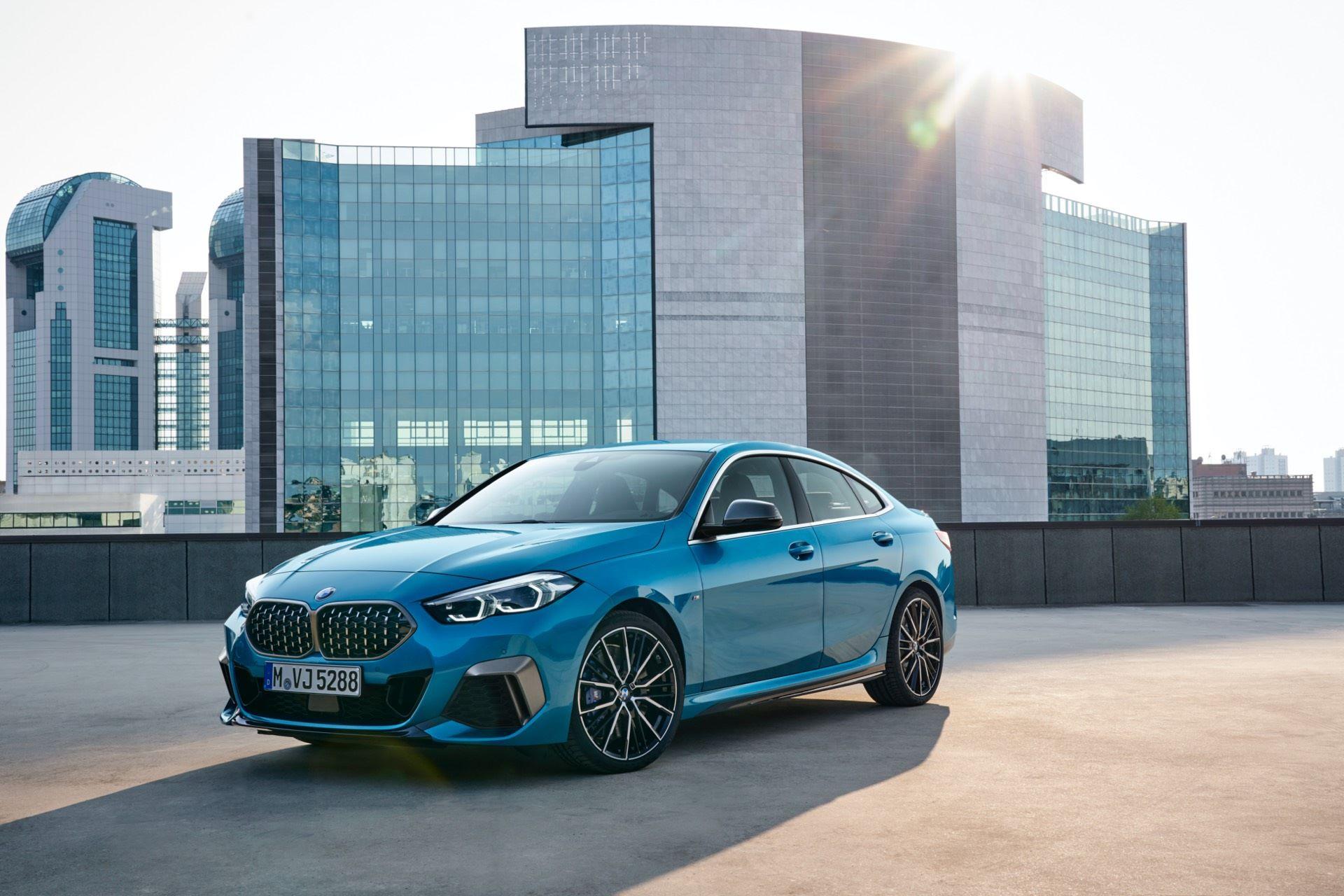BMW-235i-Gran-Coupe-Photos39