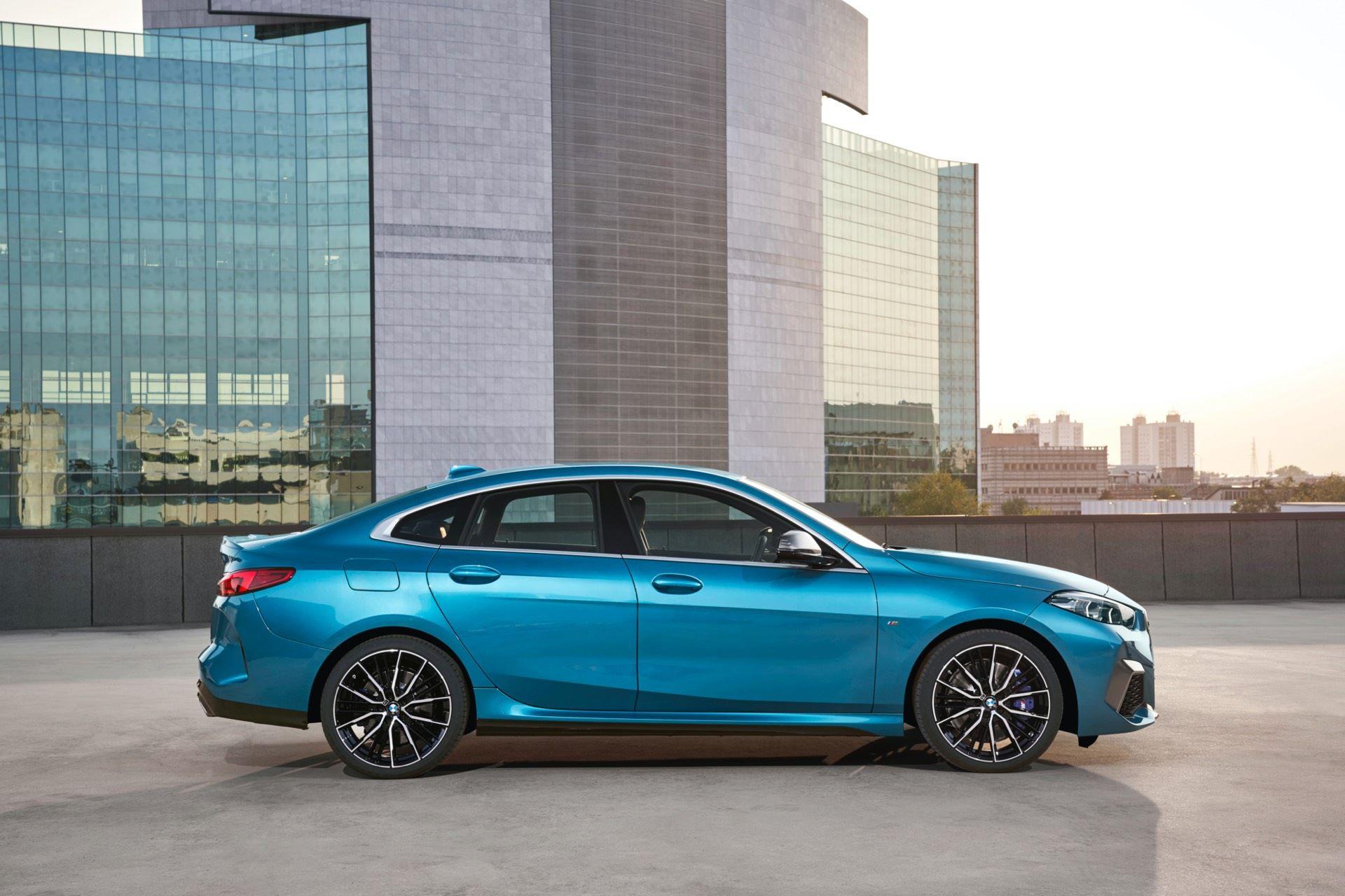 BMW-235i-Gran-Coupe-Photos42