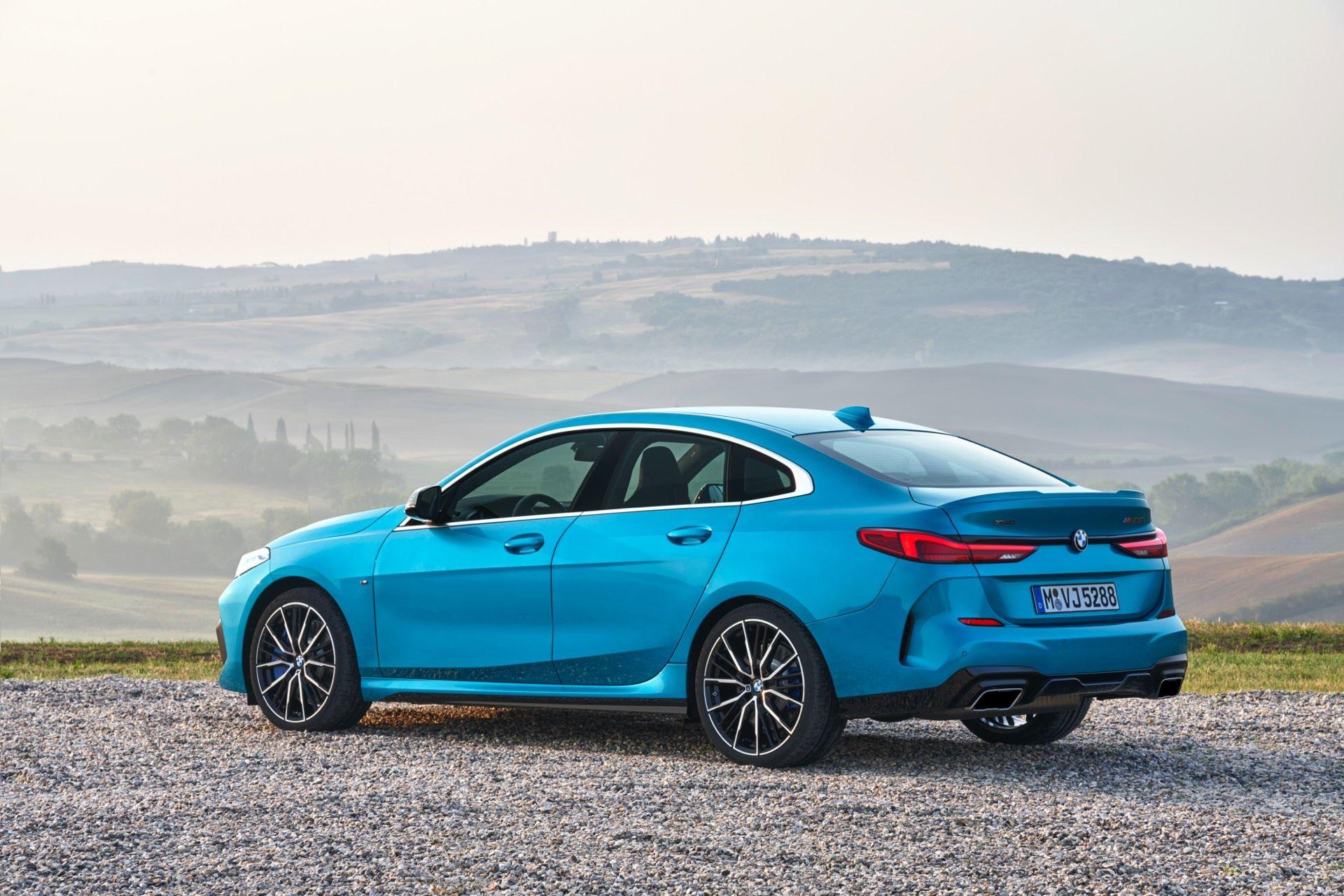 BMW-235i-Gran-Coupe-Photos44