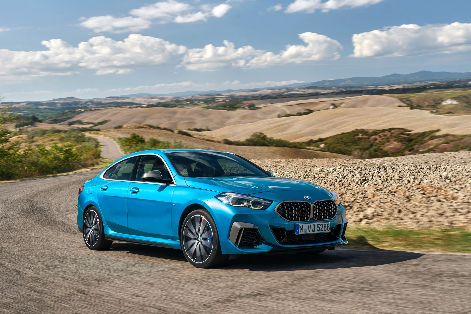 BMW-235i-Gran-Coupe-Photos5
