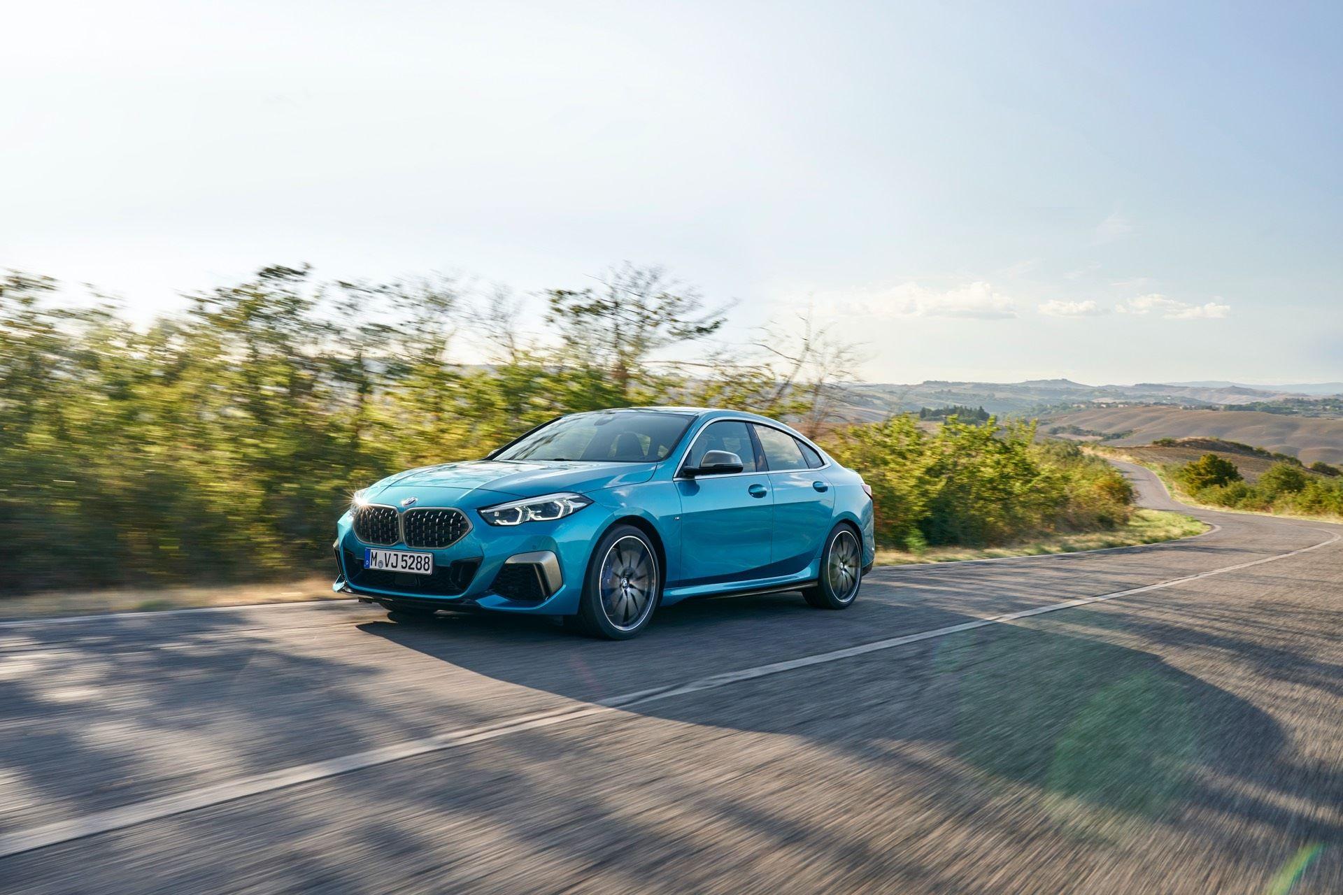 BMW-235i-Gran-Coupe-Photos9