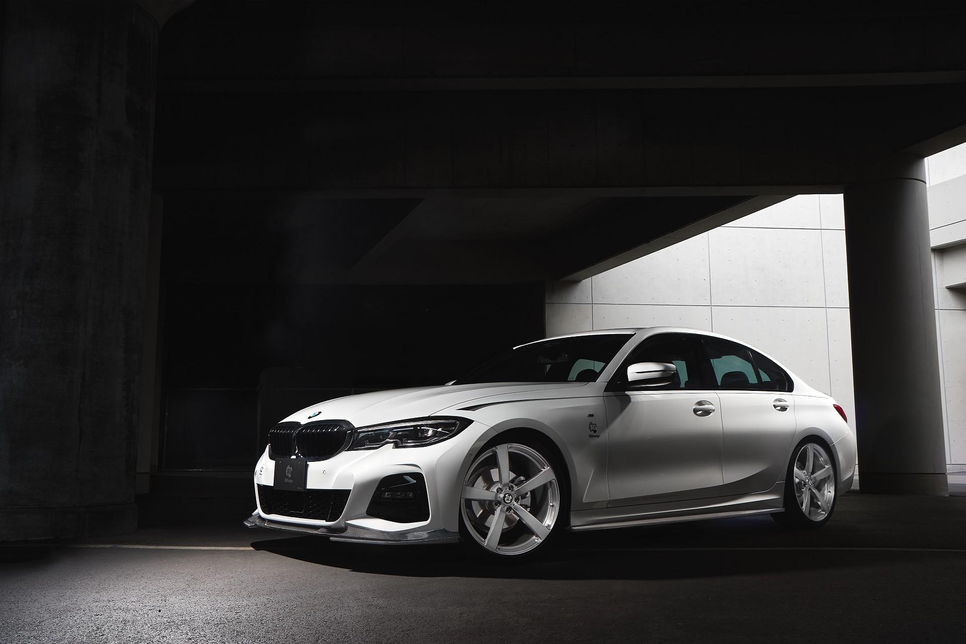 BMW-3-Series-by-3D-Design-1