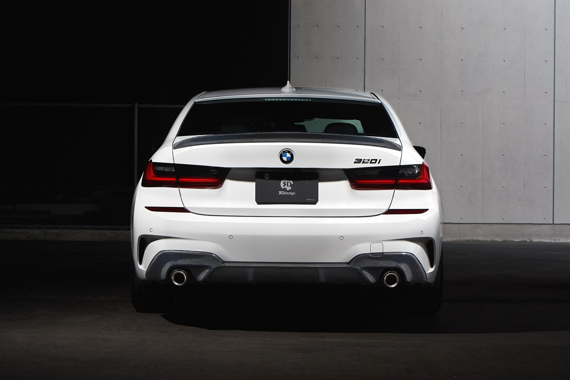 BMW-3-Series-by-3D-Design-10
