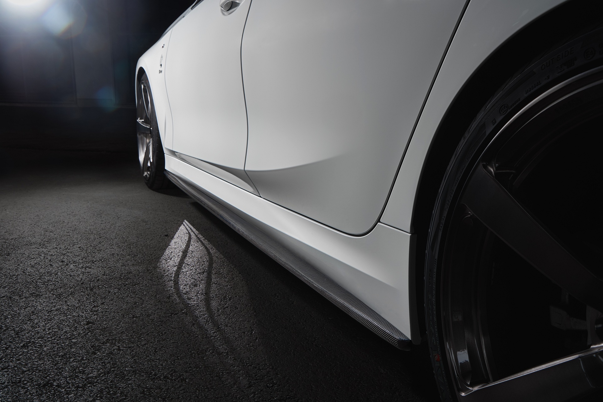 BMW-3-Series-by-3D-Design-11
